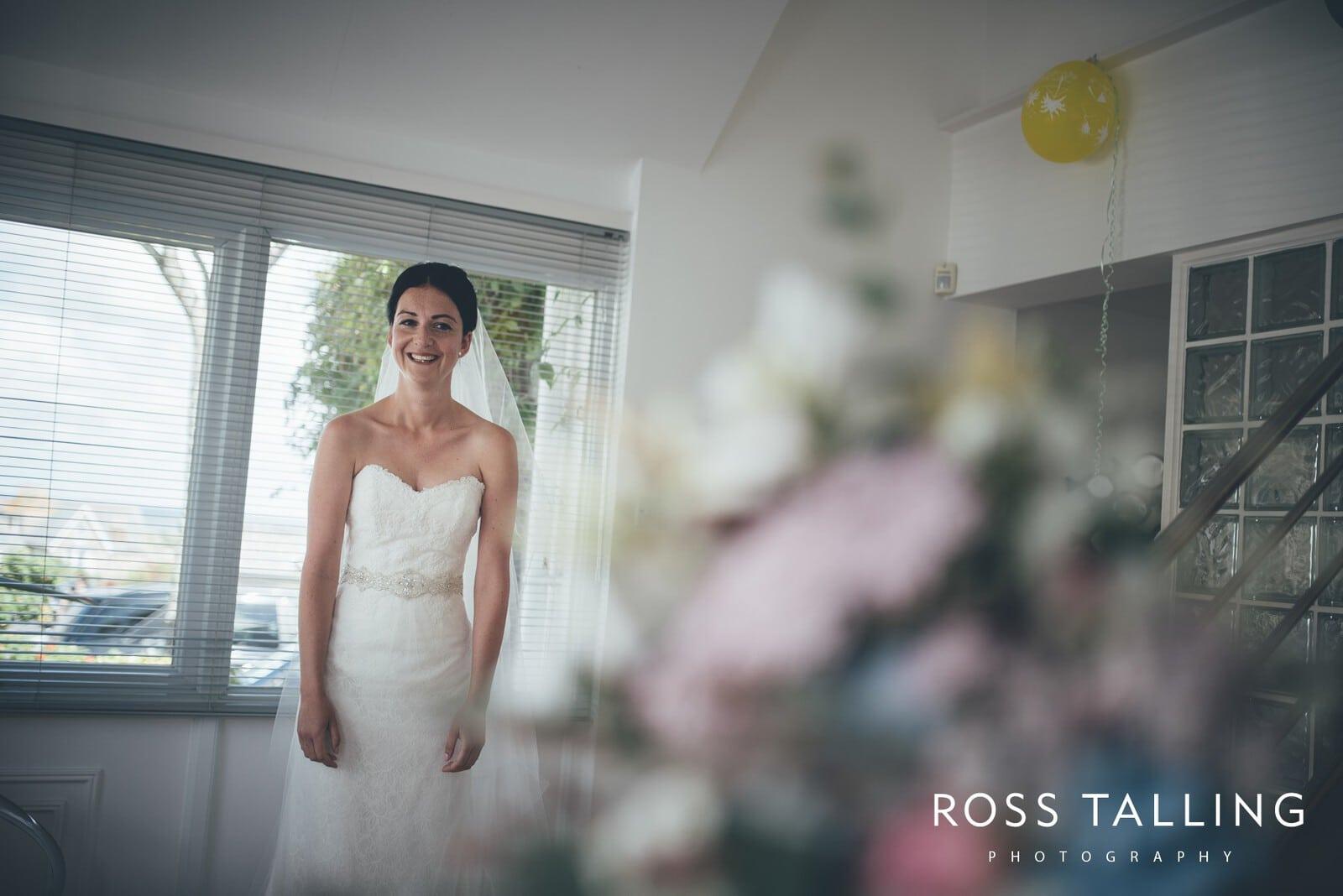 Alice & Al Wedding Photography Cornwall_0232