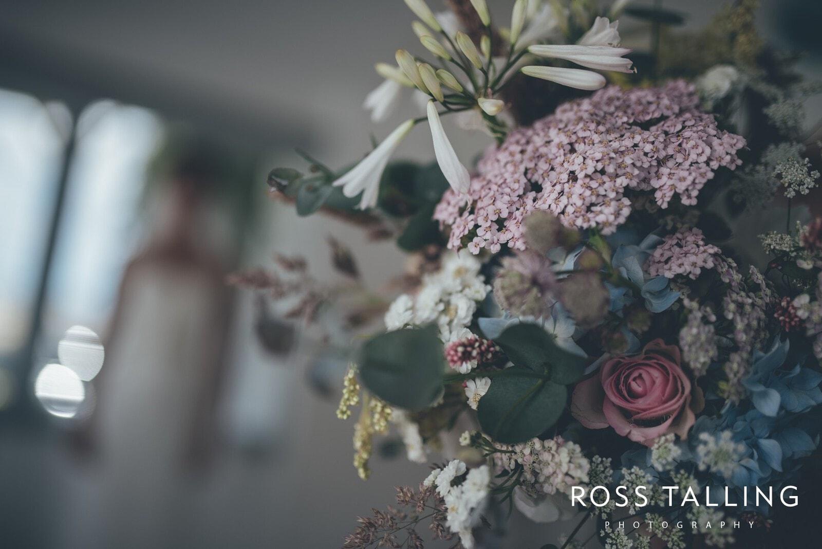 Alice & Al Wedding Photography Cornwall_0231