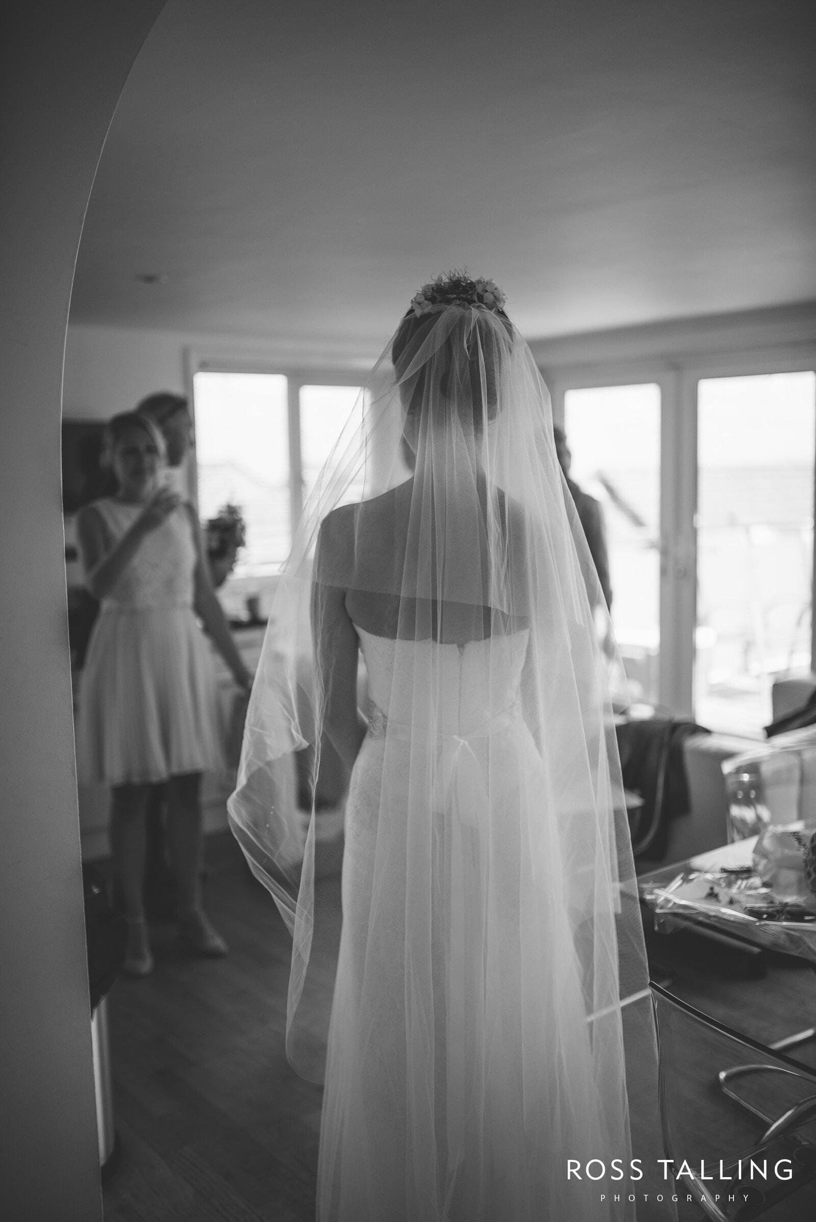 Alice & Al Wedding Photography Cornwall_0229