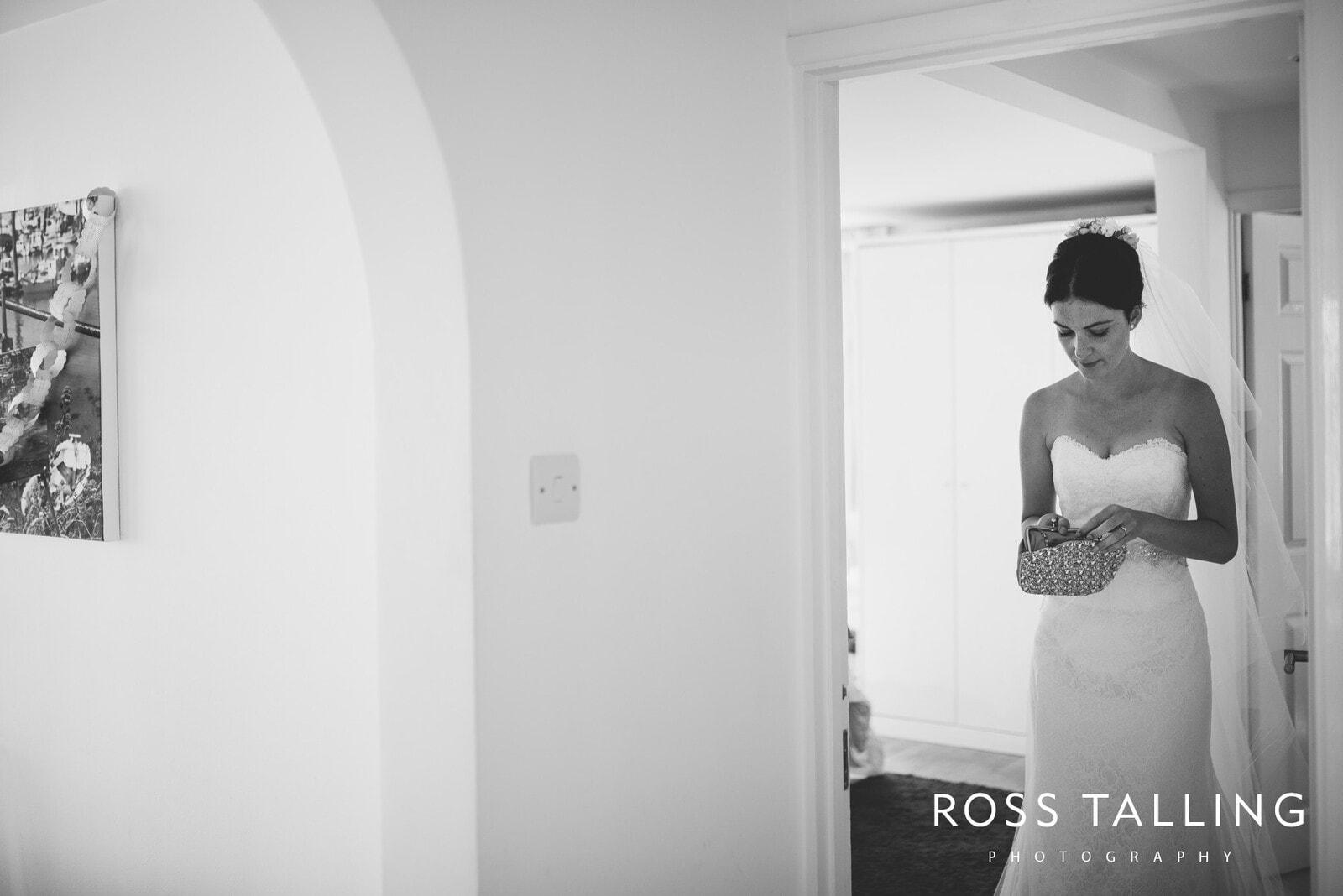 Alice & Al Wedding Photography Cornwall_0228