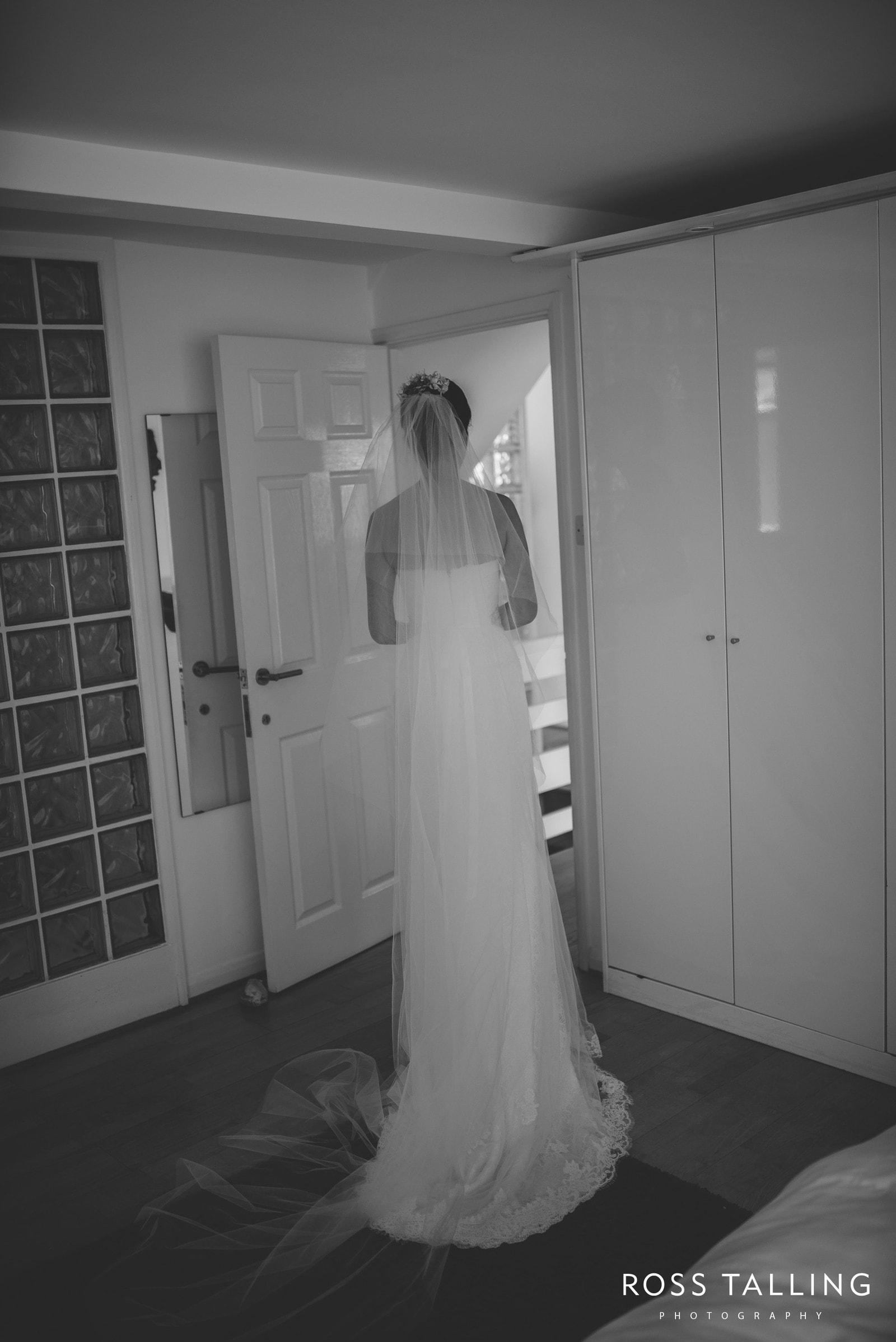 Alice & Al Wedding Photography Cornwall_0226