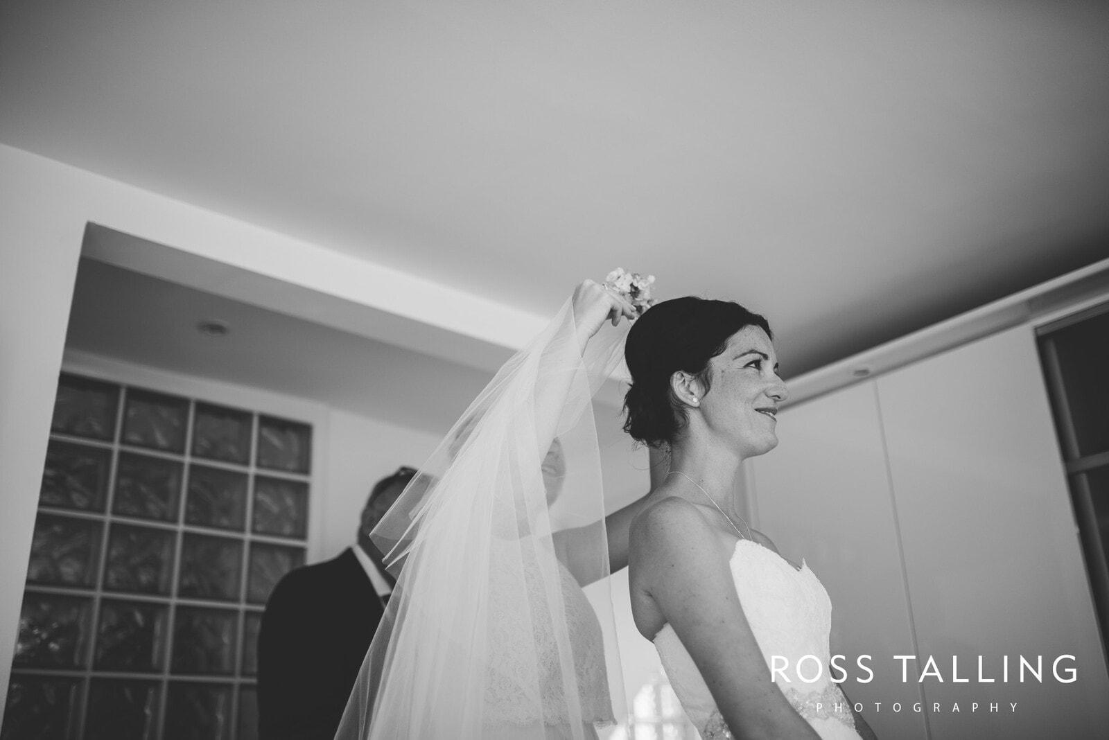 Alice & Al Wedding Photography Cornwall_0225