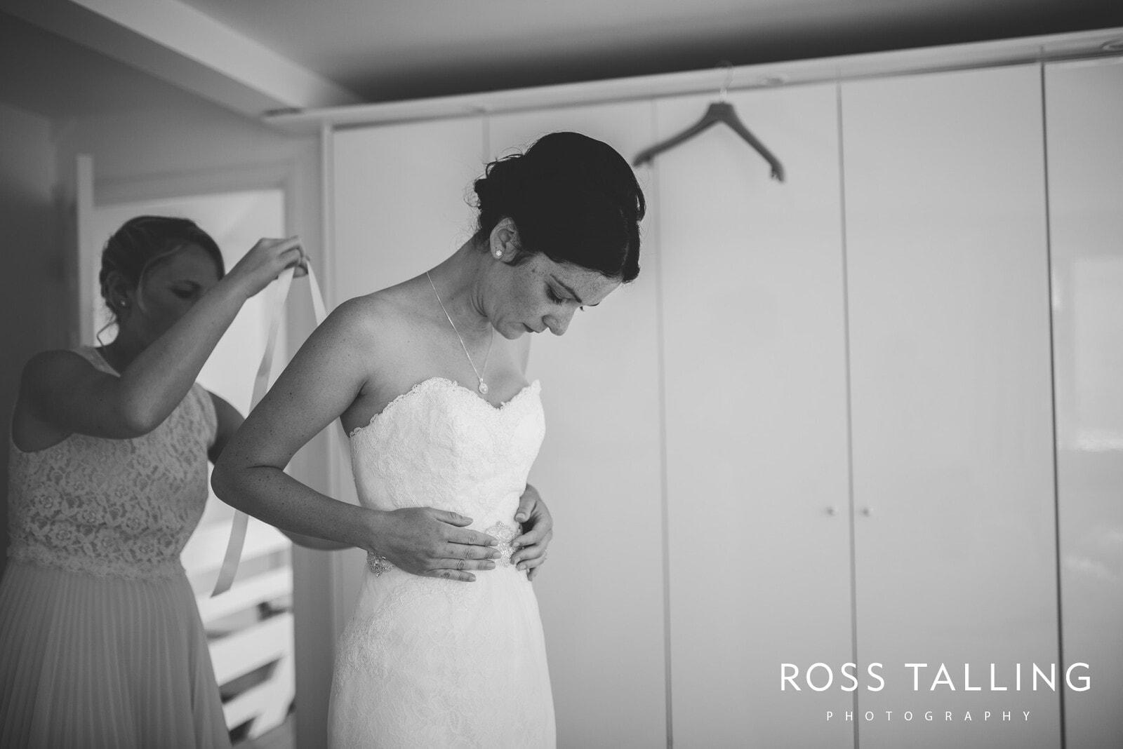 Alice & Al Wedding Photography Cornwall_0222