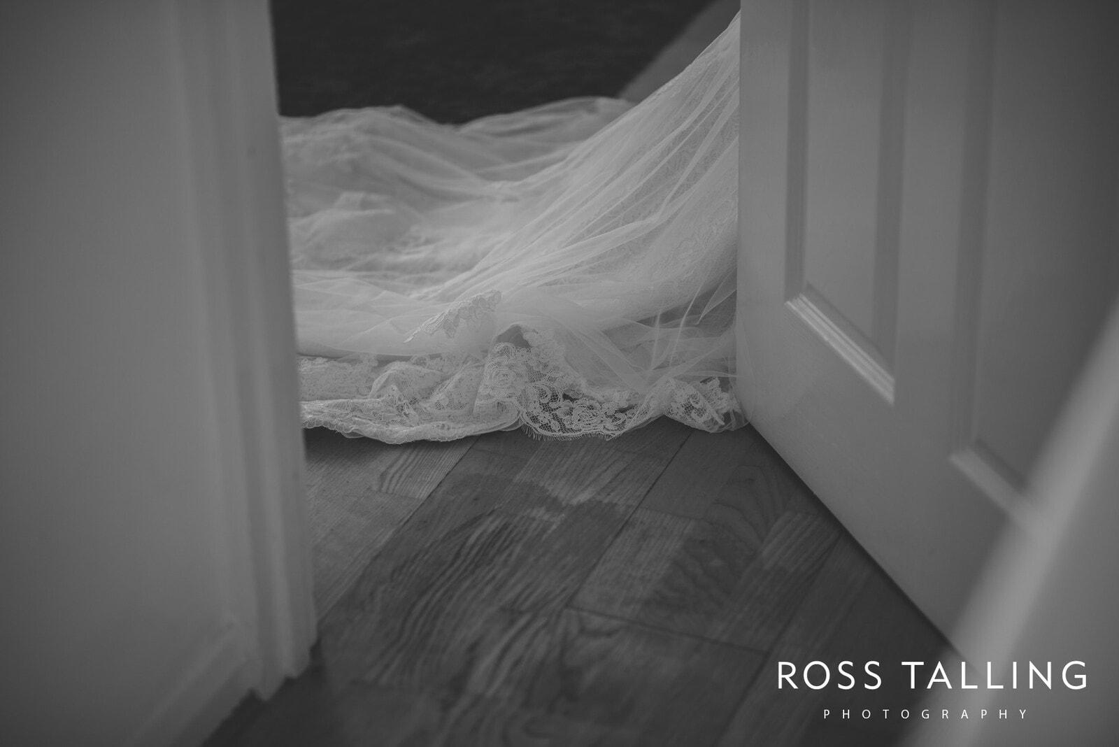 Alice & Al Wedding Photography Cornwall_0221