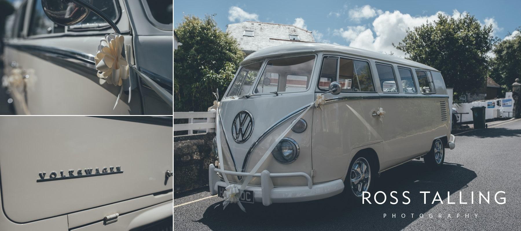 Alice & Al Wedding Photography Cornwall_0220