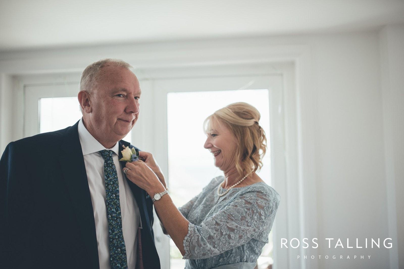Alice & Al Wedding Photography Cornwall_0219