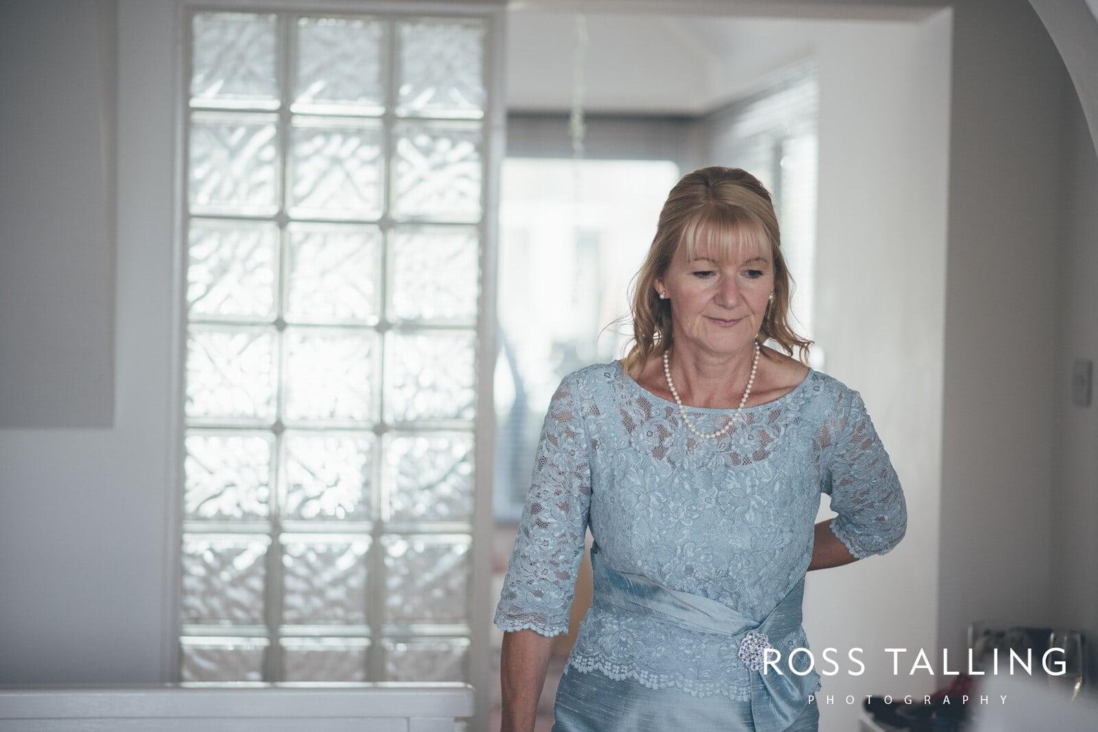 Alice & Al Wedding Photography Cornwall_0218