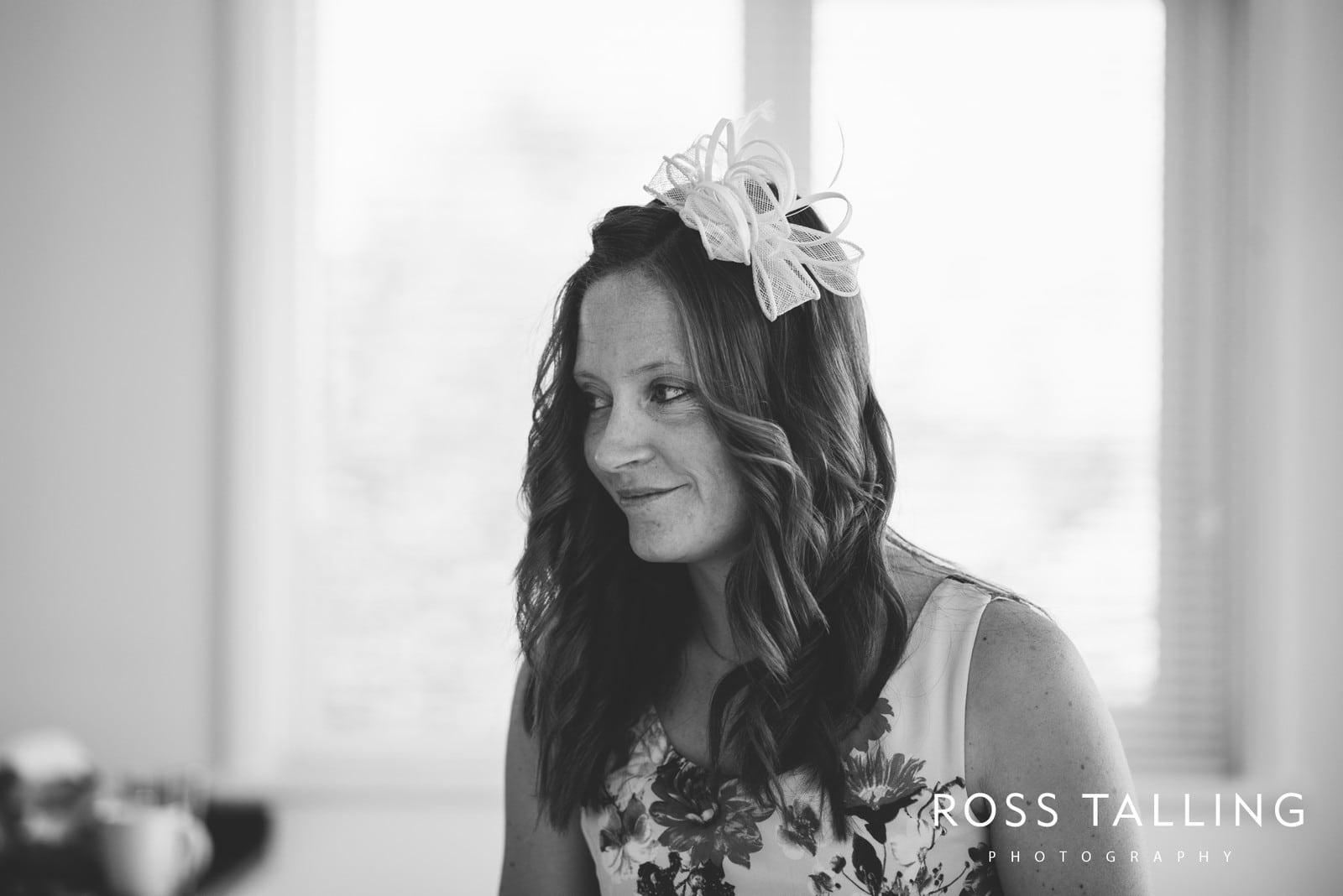 Alice & Al Wedding Photography Cornwall_0214
