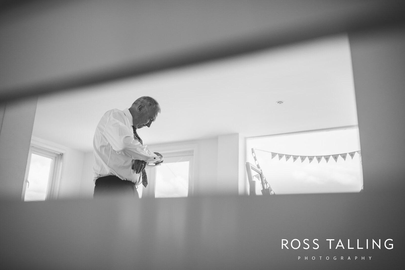 Alice & Al Wedding Photography Cornwall_0212
