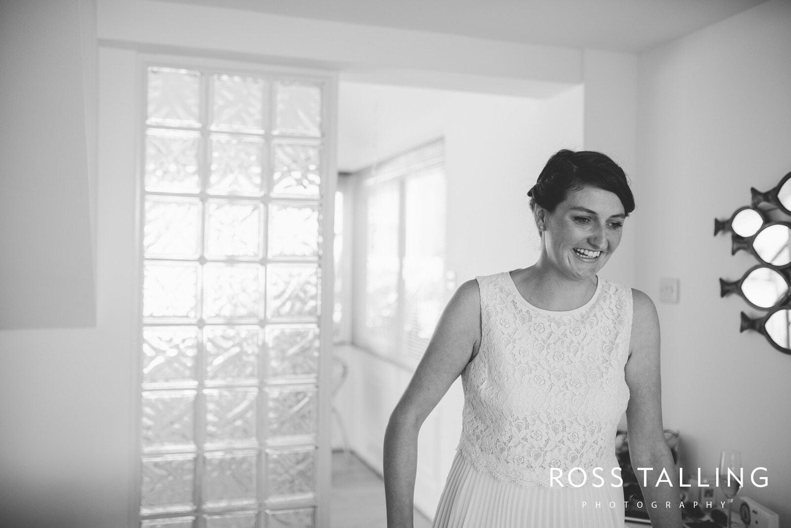 Alice & Al Wedding Photography Cornwall_0211