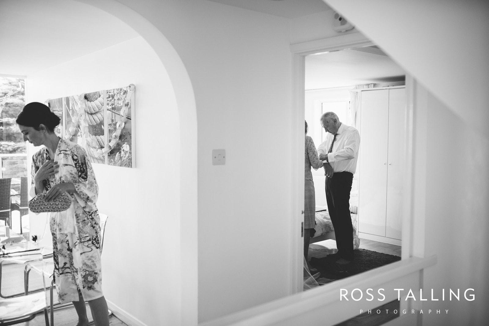 Alice & Al Wedding Photography Cornwall_0210