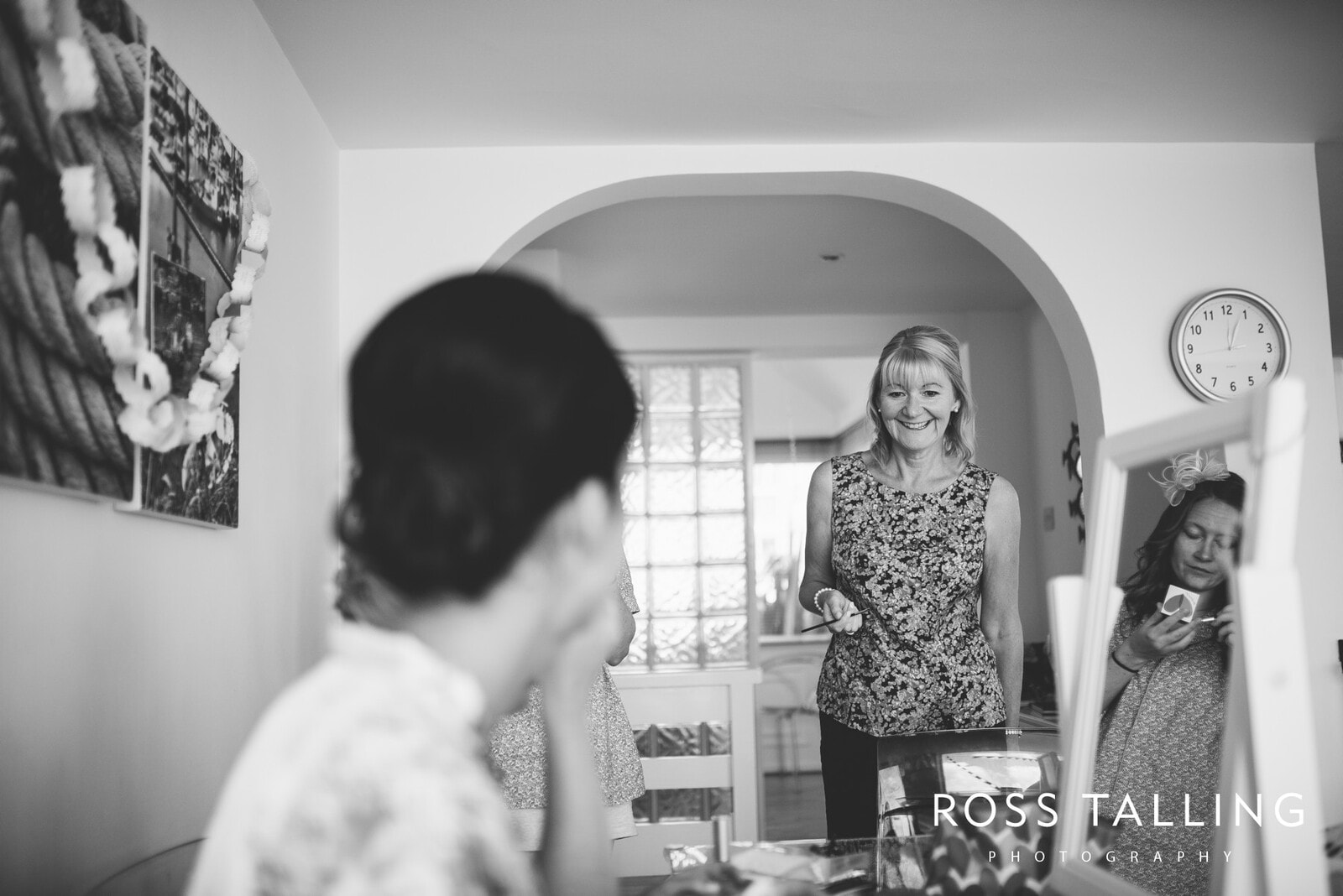 Alice & Al Wedding Photography Cornwall_0204