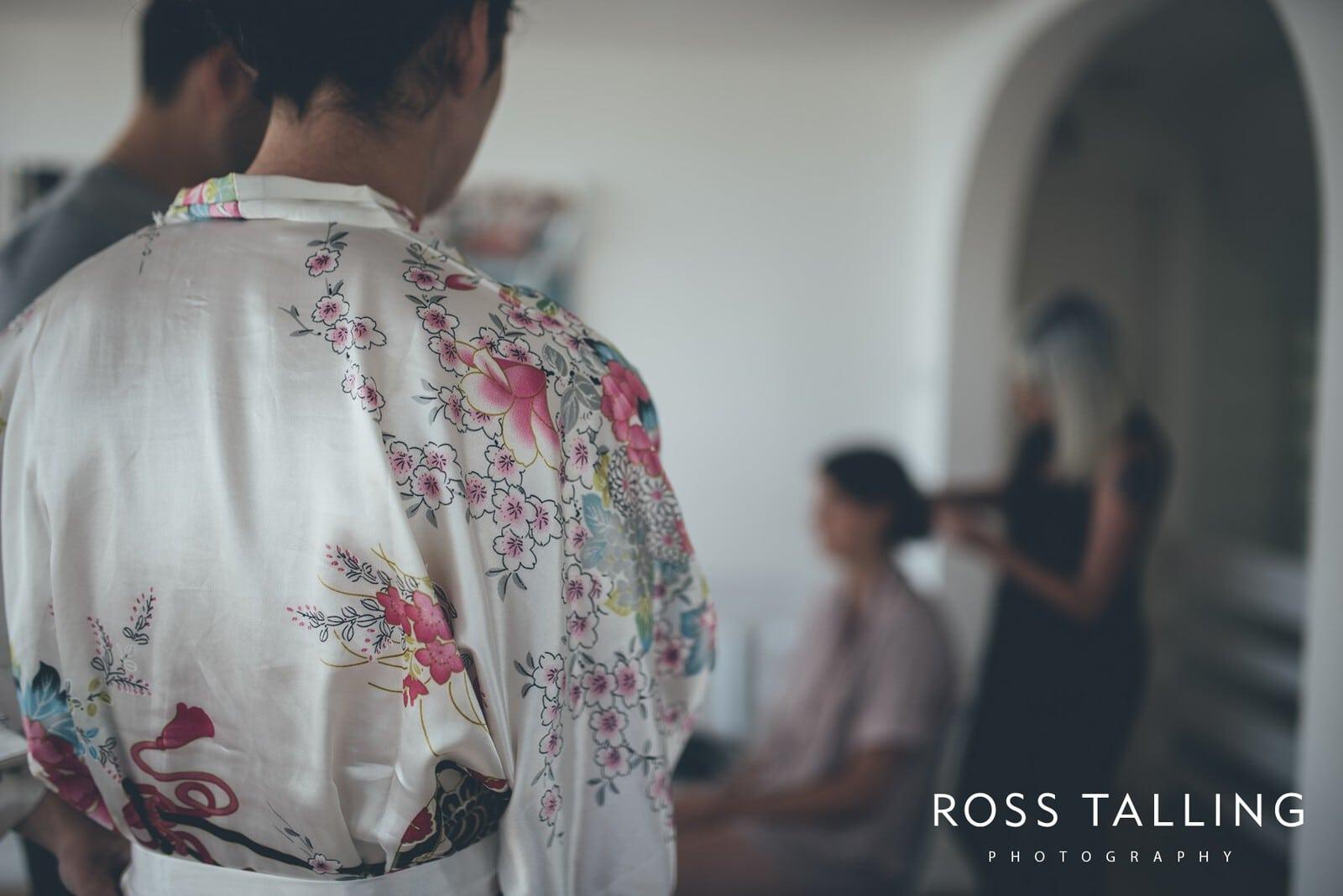 Alice & Al Wedding Photography Cornwall_0201