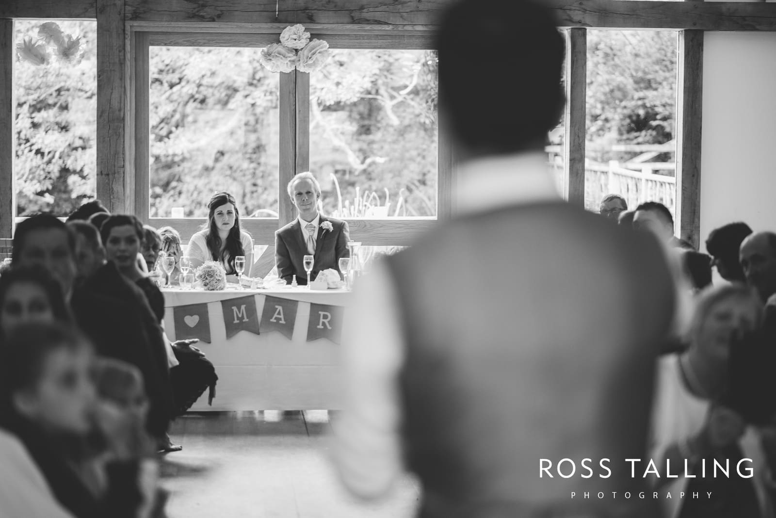 Nancarrow Farm Wedding Photography Brooke & Gary_0078