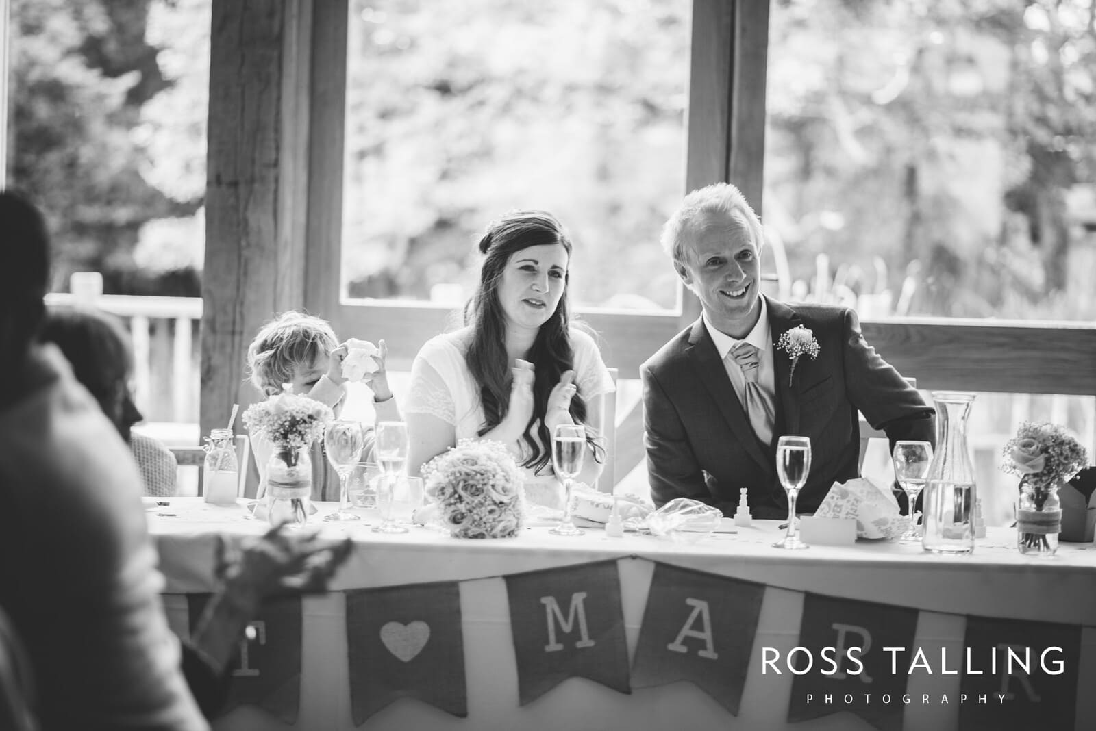 Nancarrow Farm Wedding Photography Brooke & Gary_0075