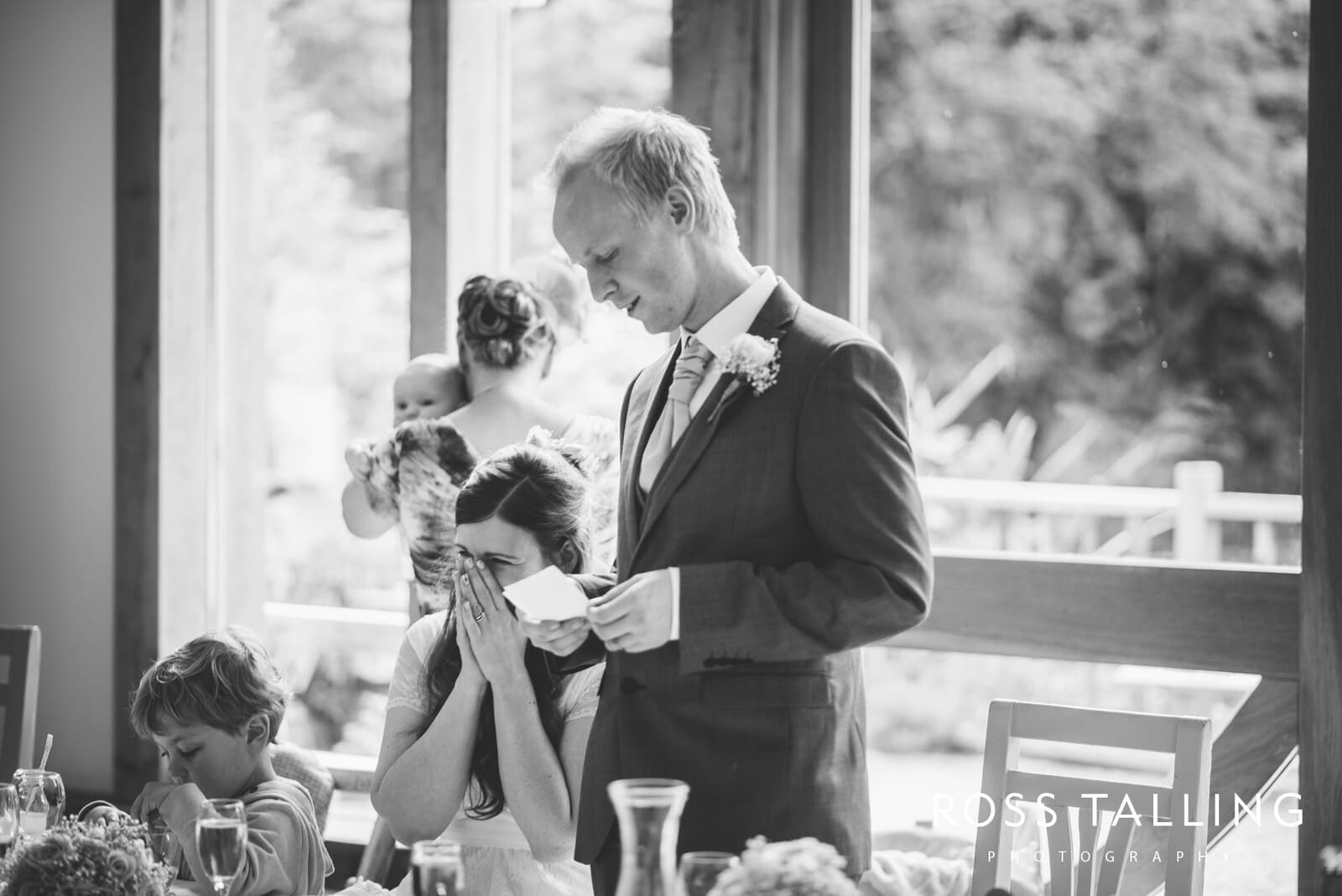 Nancarrow Farm Wedding Photography Brooke & Gary_0073