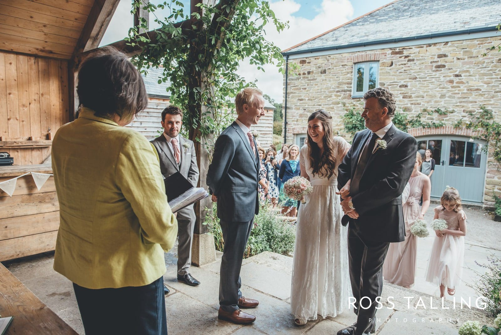 Nancarrow Farm Wedding Photography Brooke & Gary_0022