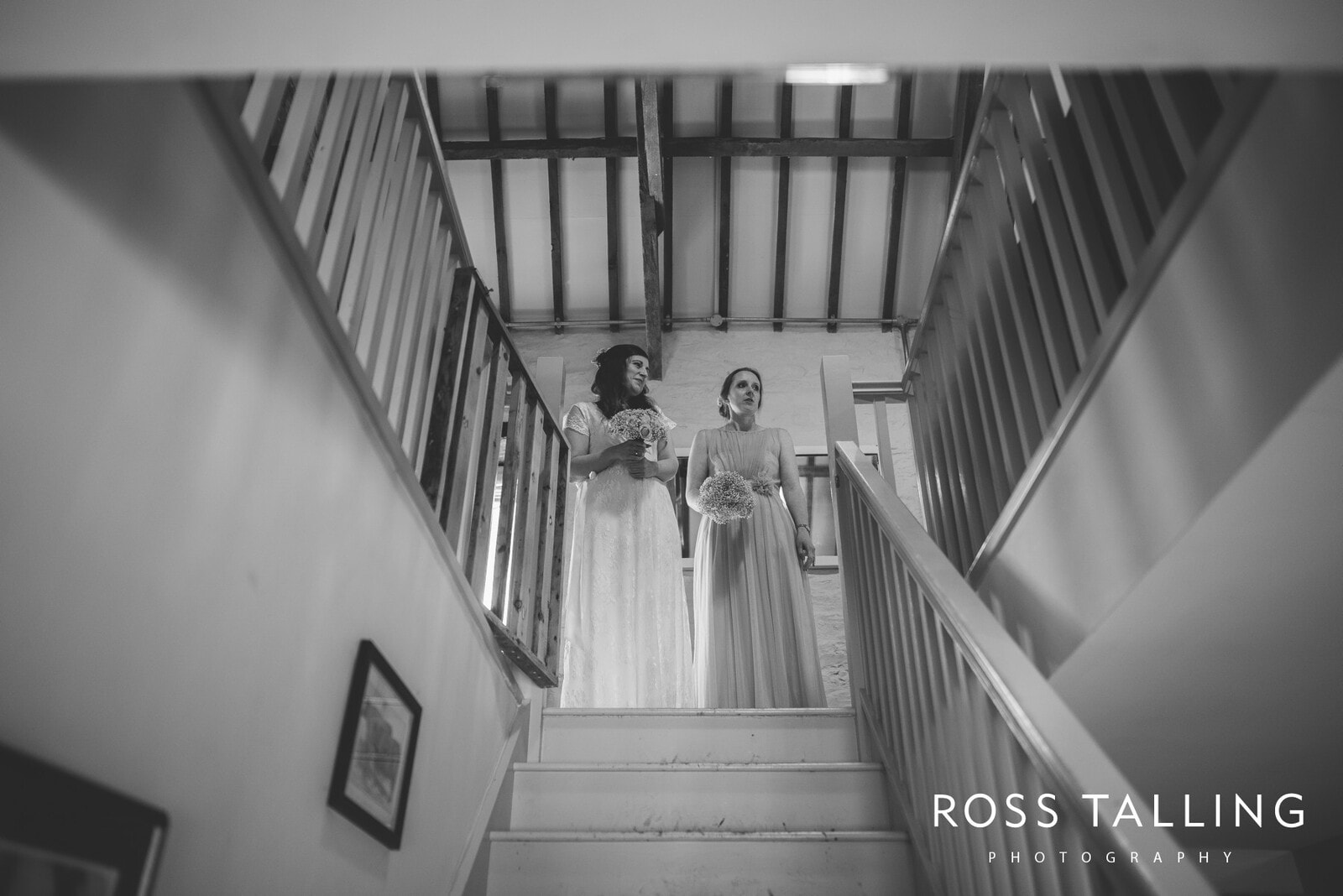 Nancarrow Farm Wedding Photography Brooke & Gary_0019