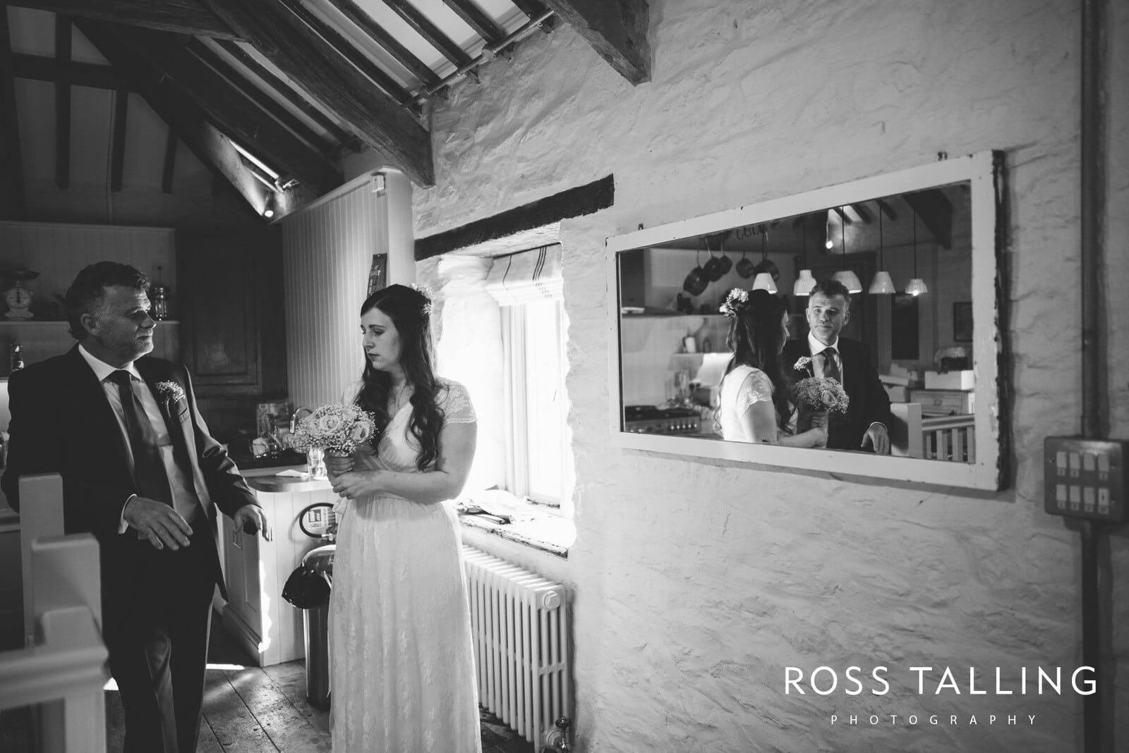 Nancarrow Farm Wedding Photography Brooke & Gary_0013