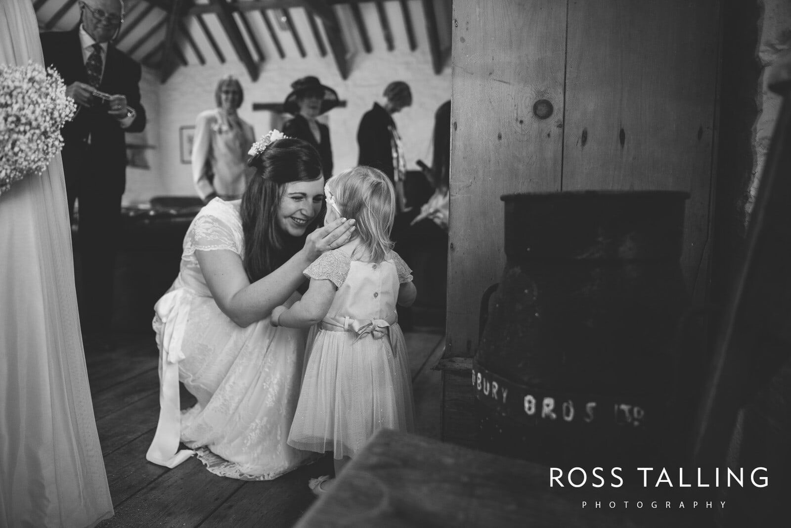 Nancarrow Farm Wedding Photography Brooke & Gary_0008