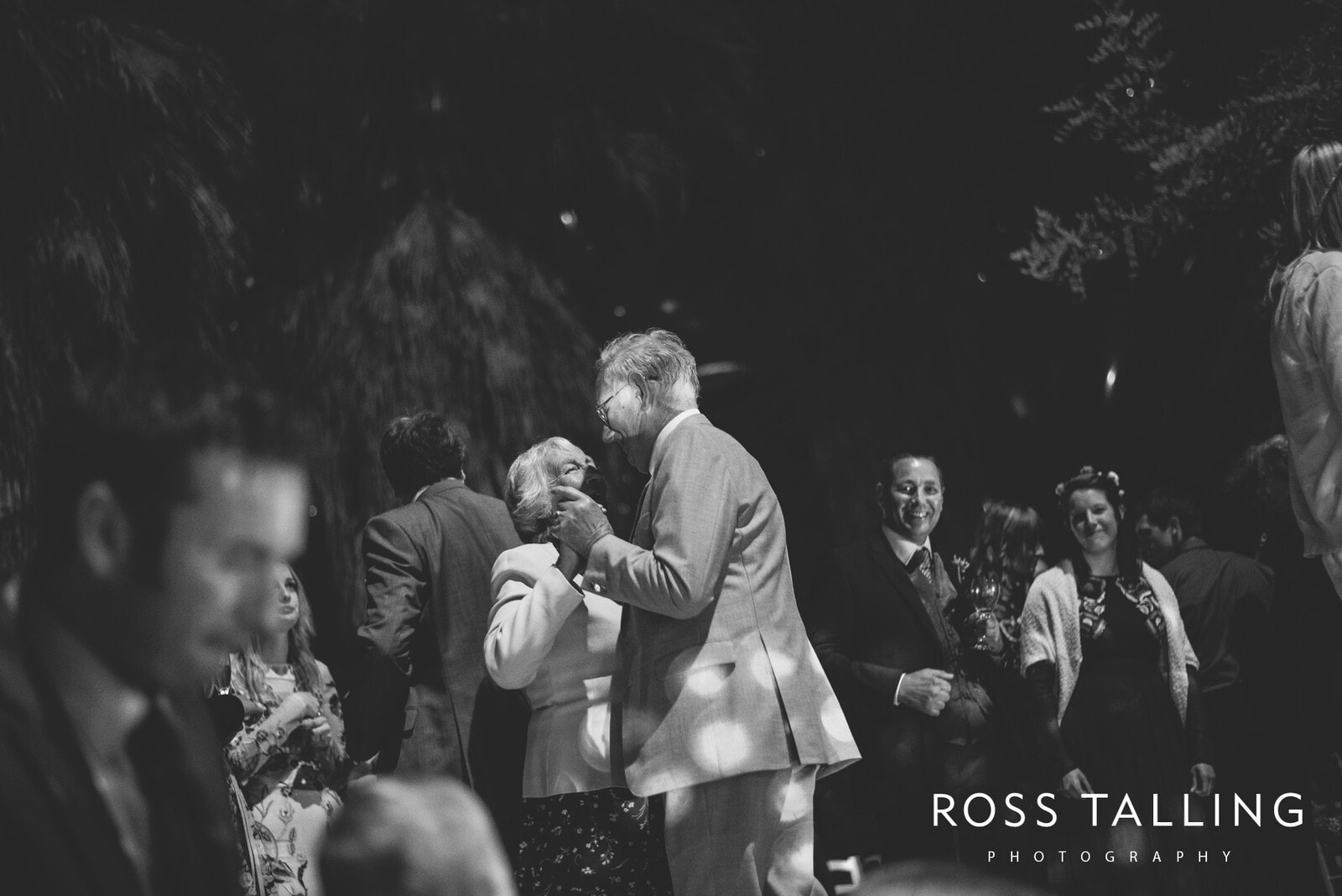 Eden Project Wedding Photography_0117