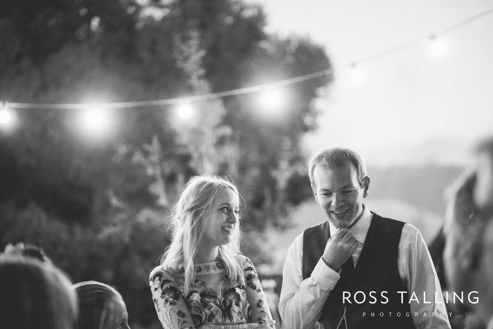 Eden Project Wedding Photography_0093