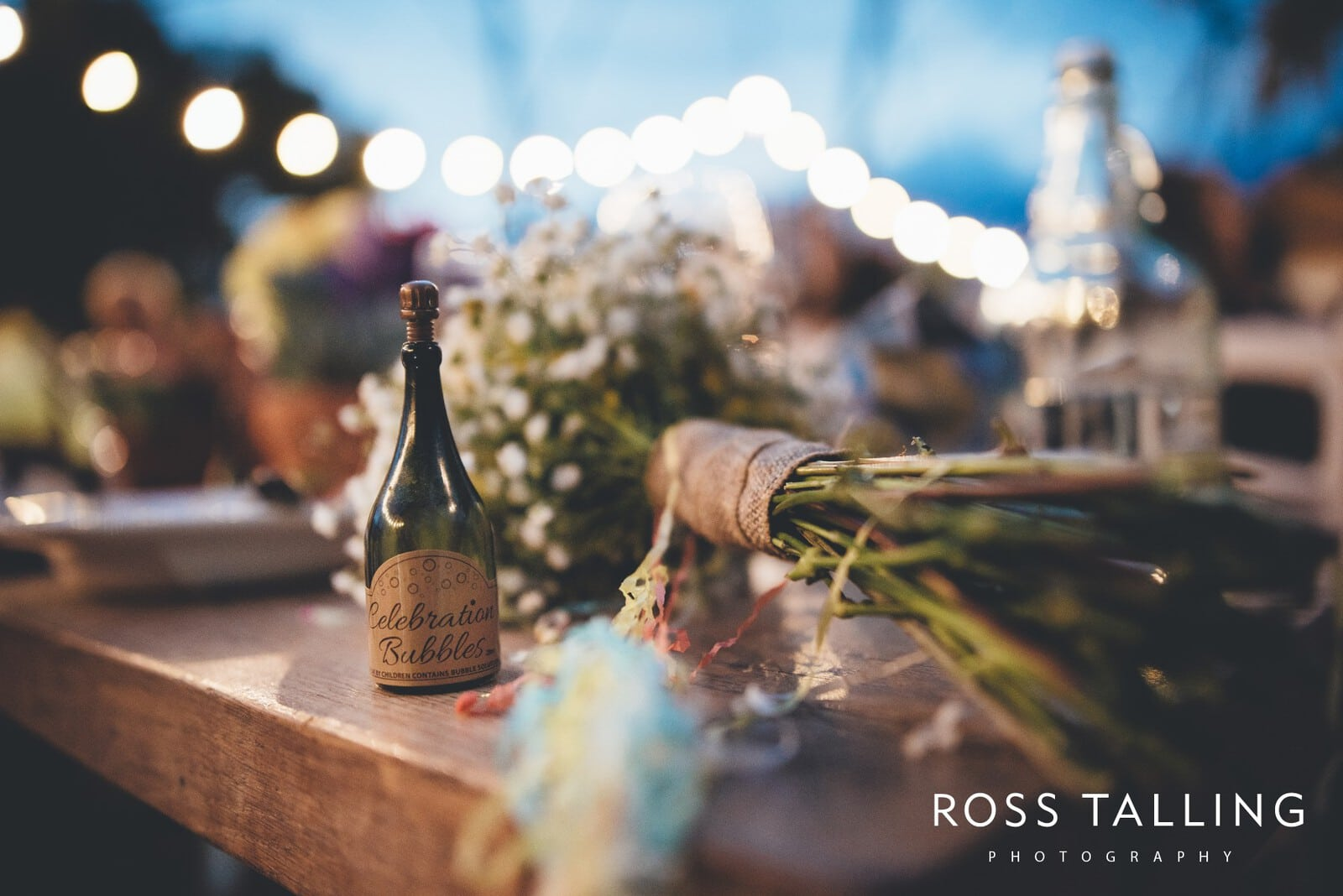 Eden Project Wedding Photography_0091