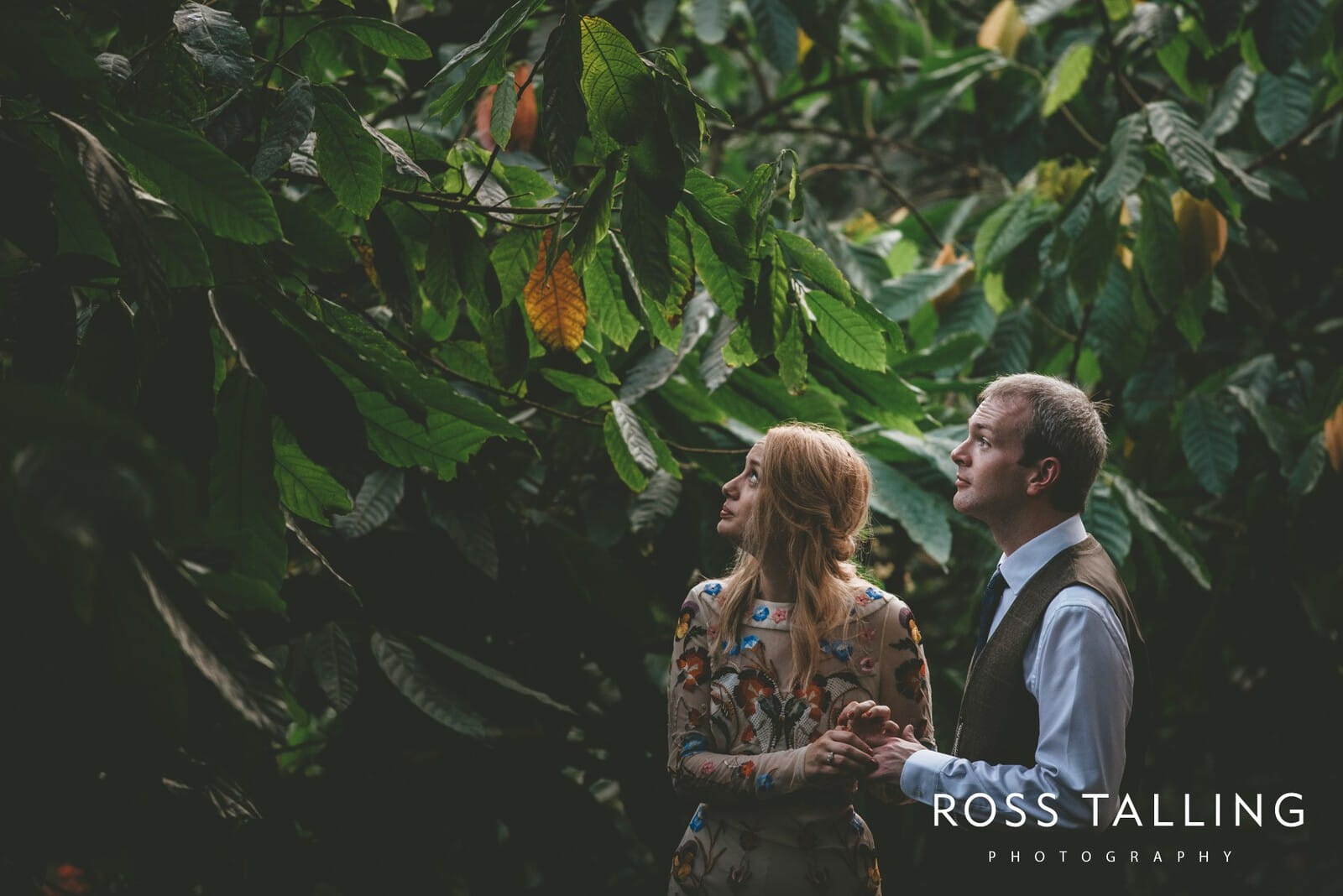 Eden Project Wedding Photography_0064