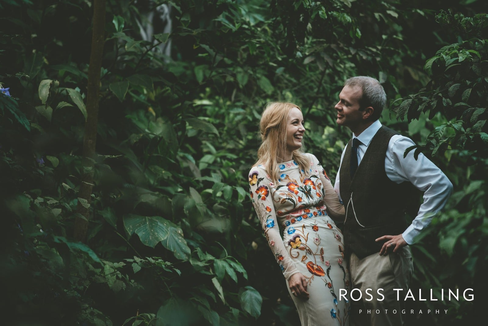Eden Project Wedding Photography_0056