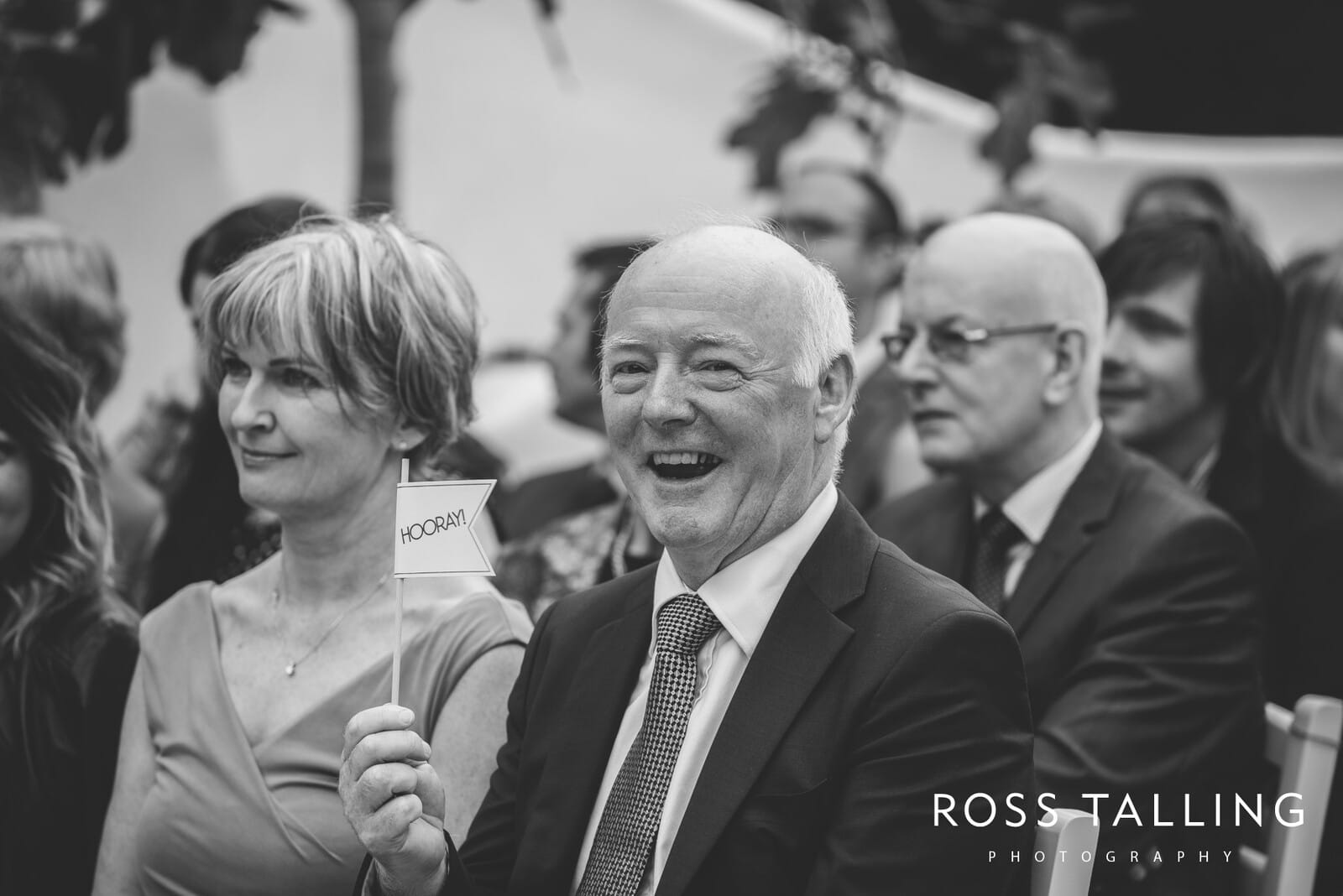 Eden Project Wedding Photography_0029