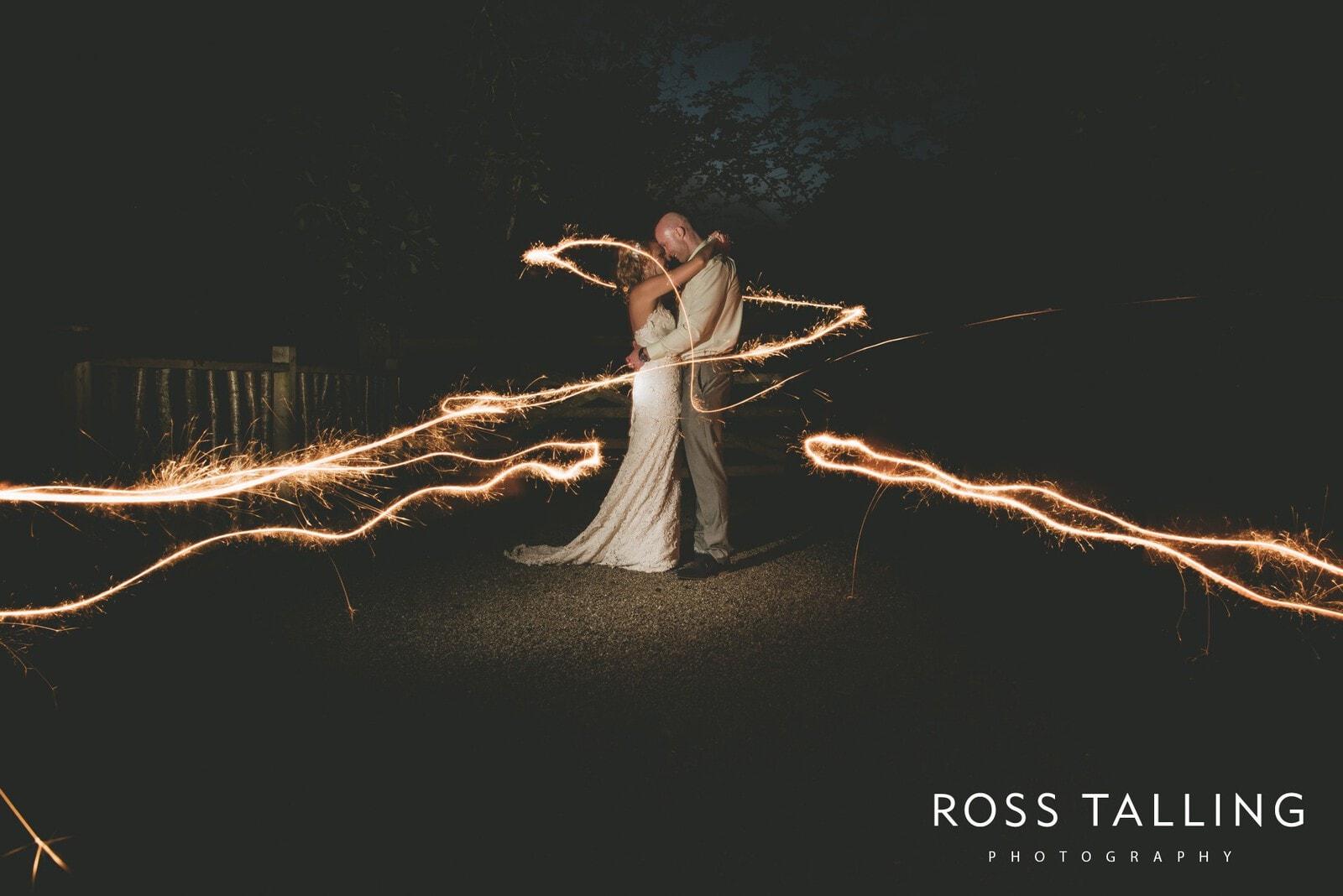Nancarrow Farm Wedding Photography Cornwall - Laura & Danny_0151