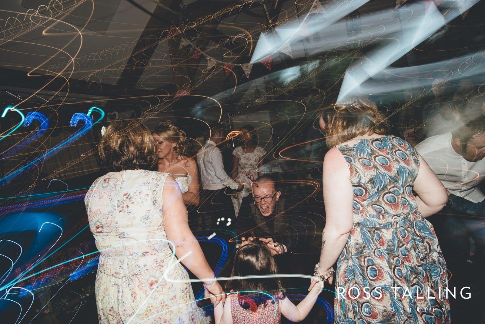 Nancarrow Farm Wedding Photography Cornwall - Laura & Danny_0149