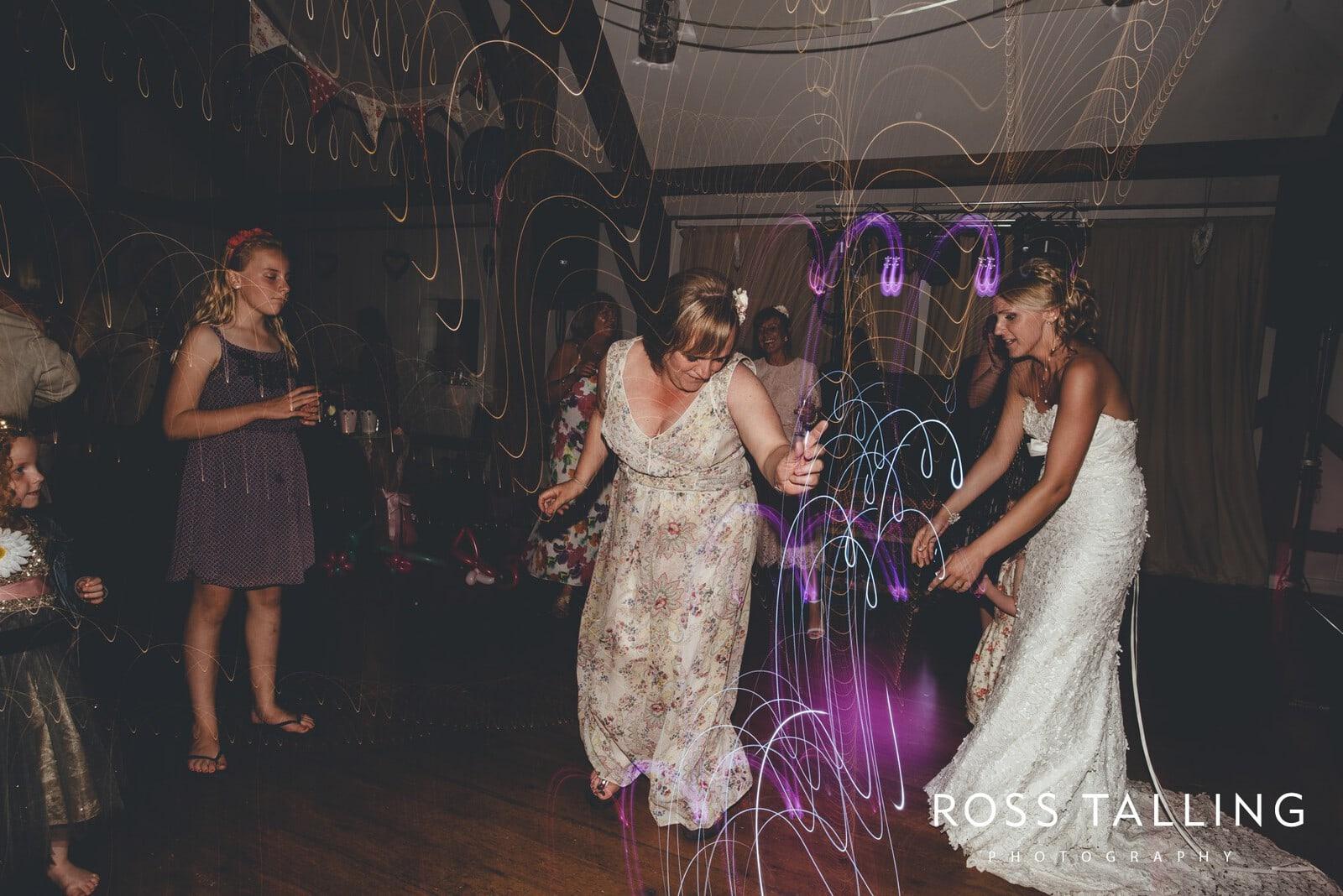 Nancarrow Farm Wedding Photography Cornwall - Laura & Danny_0144