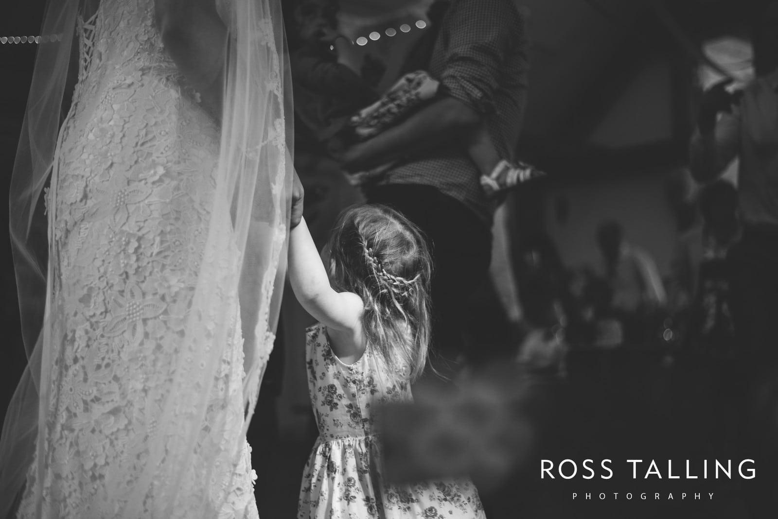 Nancarrow Farm Wedding Photography Cornwall - Laura & Danny_0141
