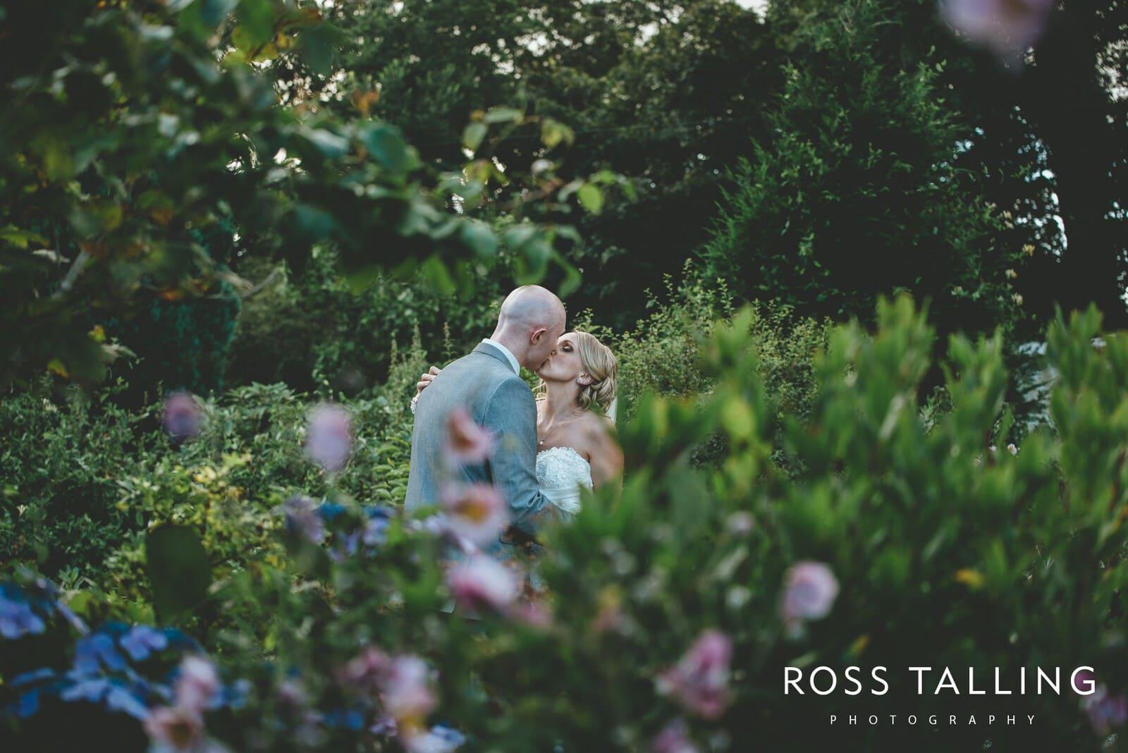 Nancarrow Farm Wedding Photography Cornwall - Laura & Danny_0126