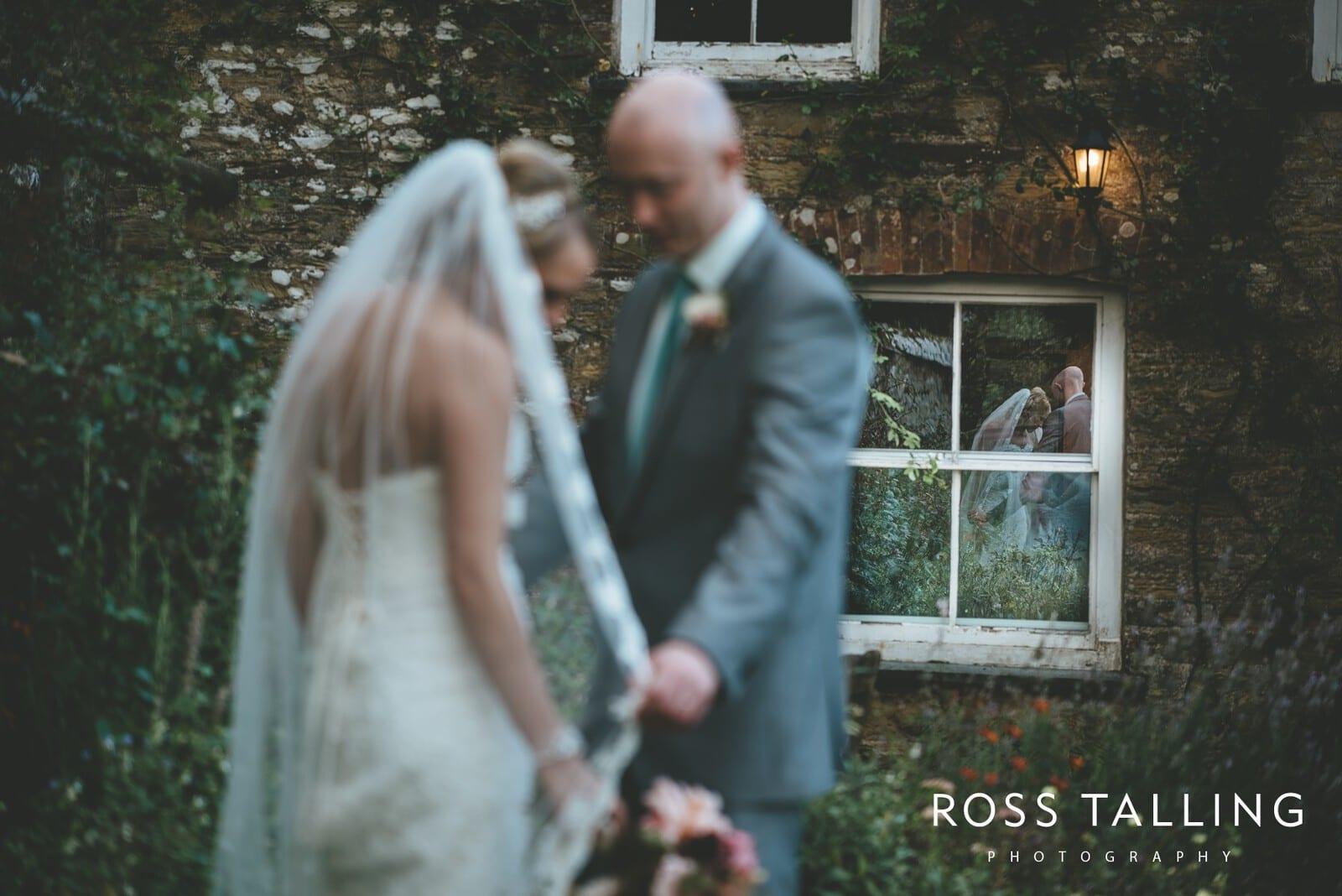 Nancarrow Farm Wedding Photography Cornwall - Laura & Danny_0121
