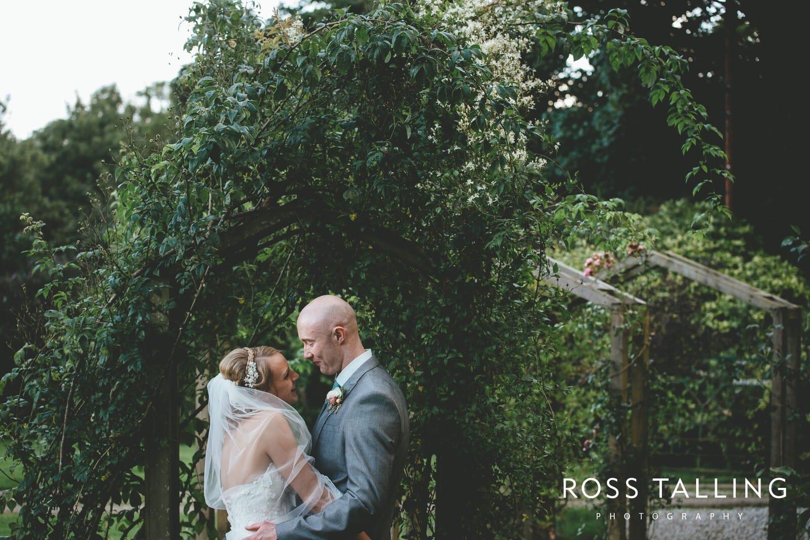 Nancarrow Farm Wedding Photography Cornwall - Laura & Danny_0120