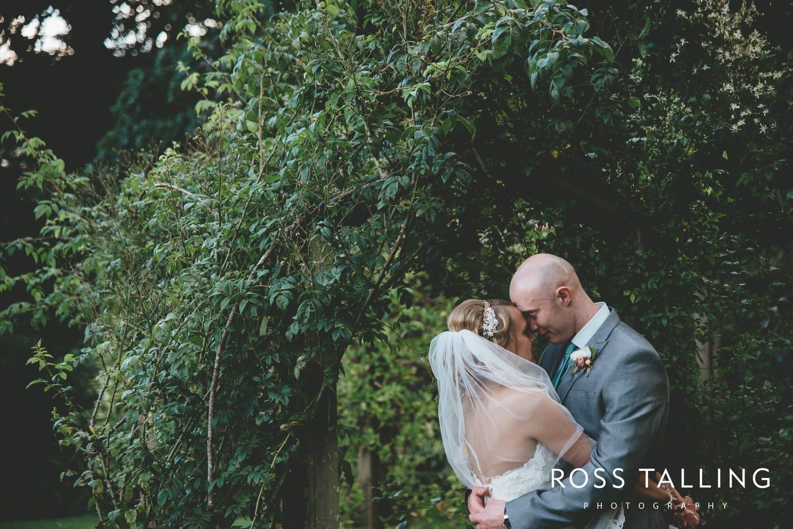 Nancarrow Farm Wedding Photography Cornwall - Laura & Danny_0119