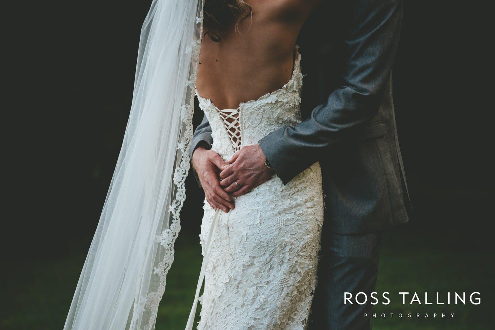 Nancarrow Farm Wedding Photography Cornwall - Laura & Danny_0117