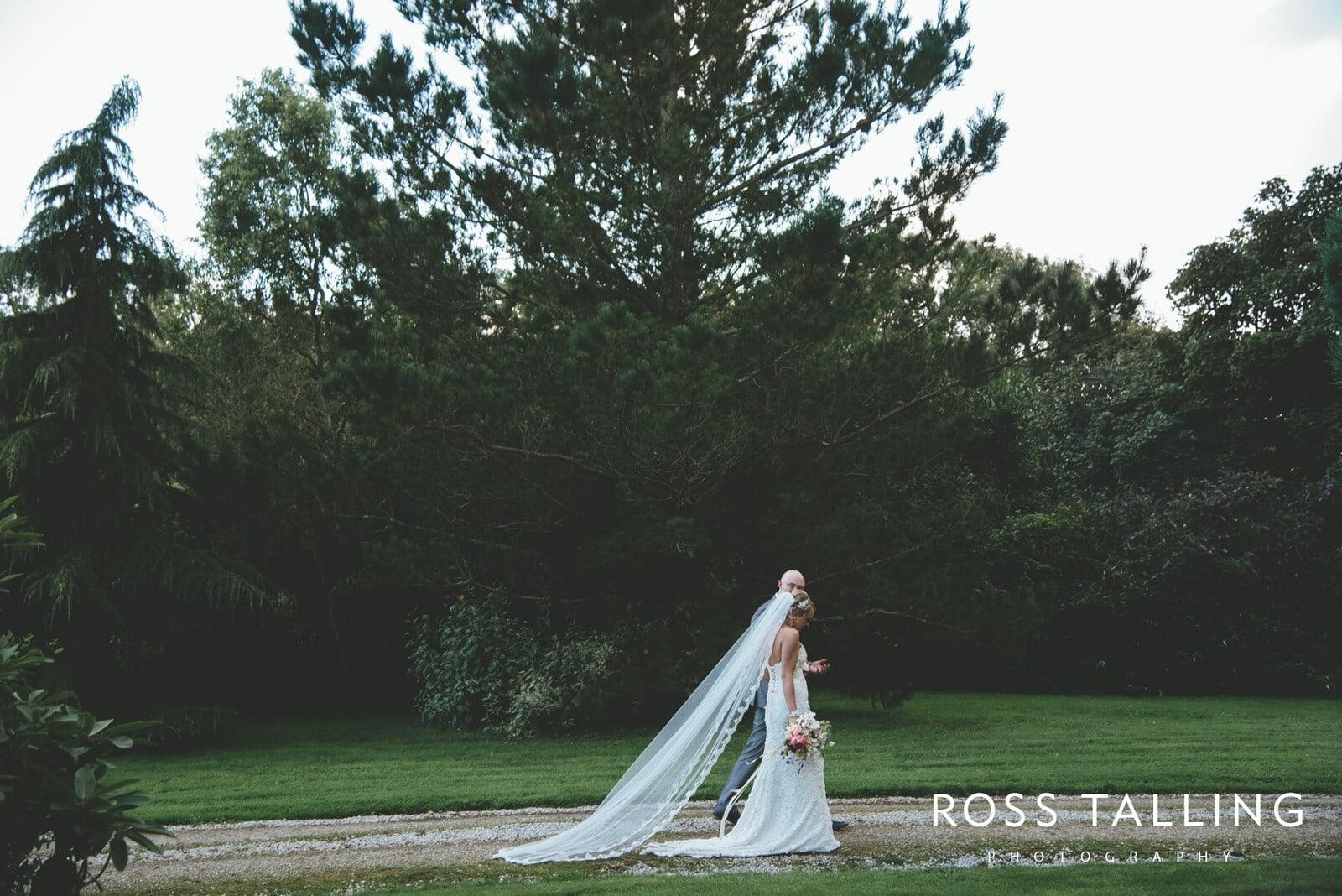 Nancarrow Farm Wedding Photography Cornwall - Laura & Danny_0115