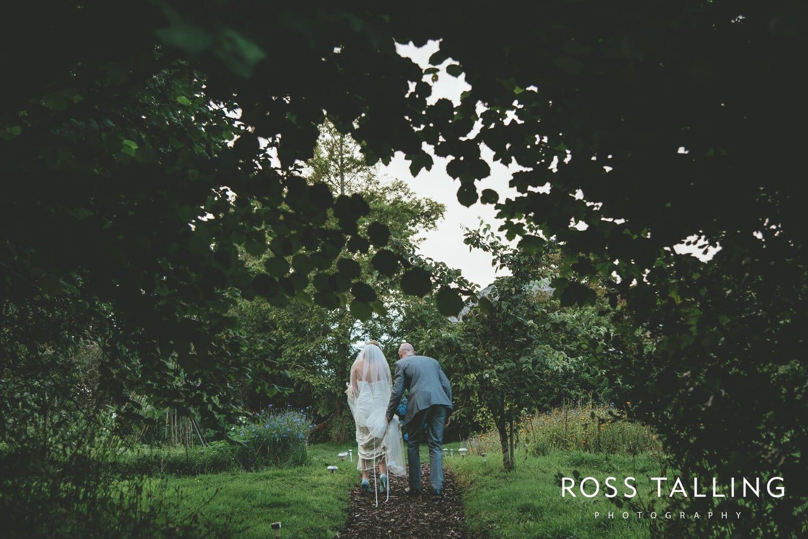 Nancarrow Farm Wedding Photography Cornwall - Laura & Danny_0112