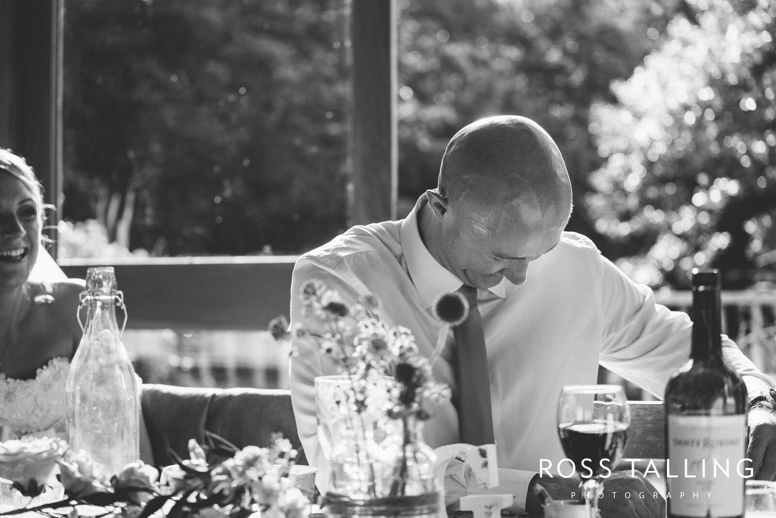 Nancarrow Farm Wedding Photography Cornwall - Laura & Danny_0106