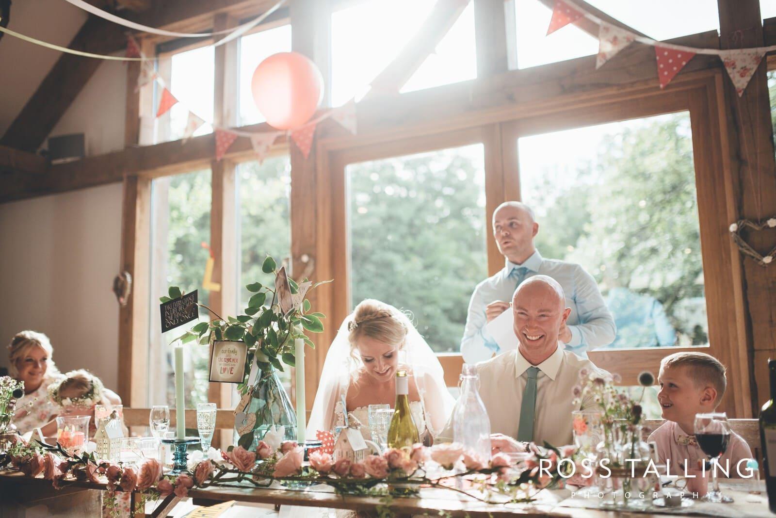 Nancarrow Farm Wedding Photography Cornwall - Laura & Danny_0105