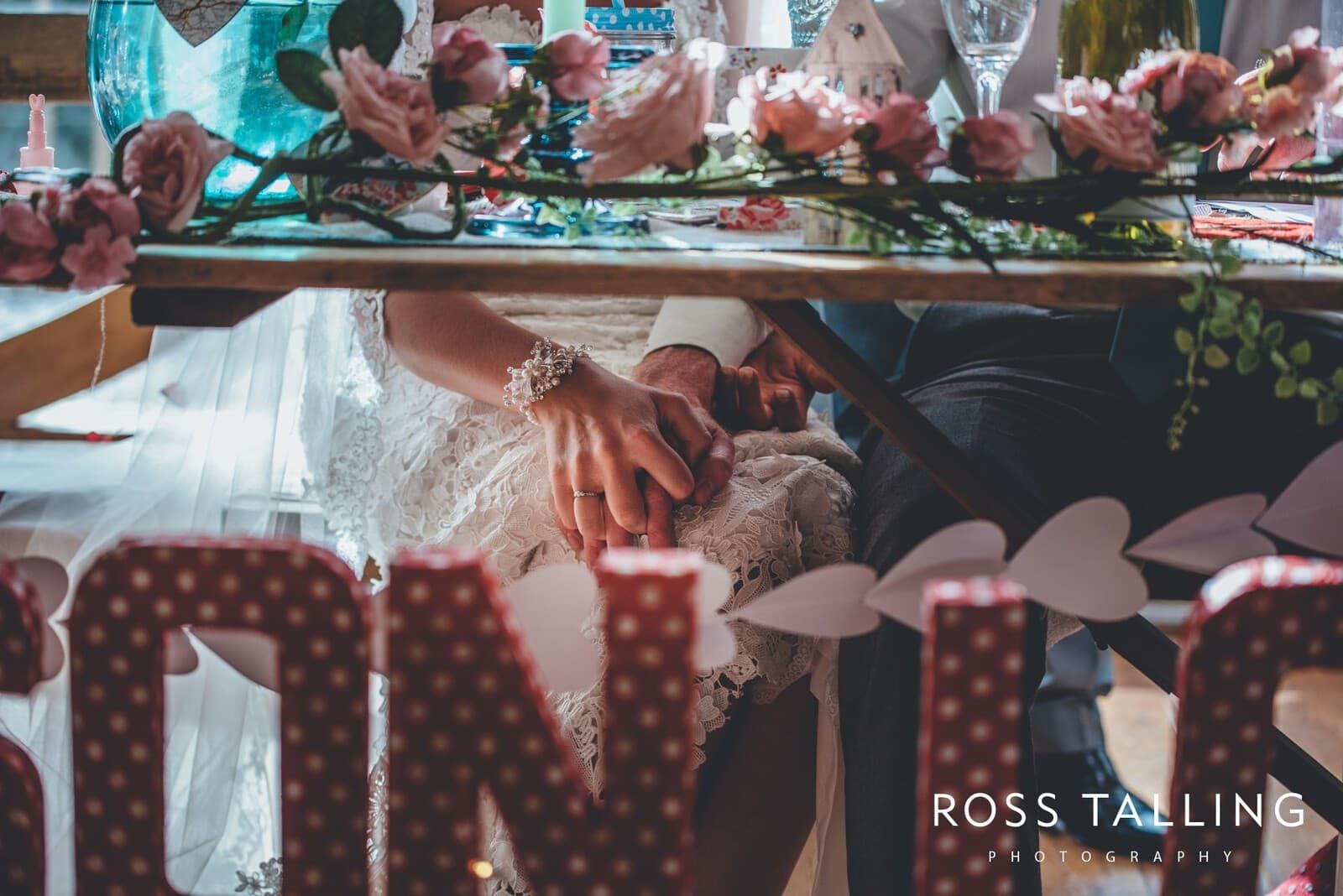 Nancarrow Farm Wedding Photography Cornwall - Laura & Danny_0104