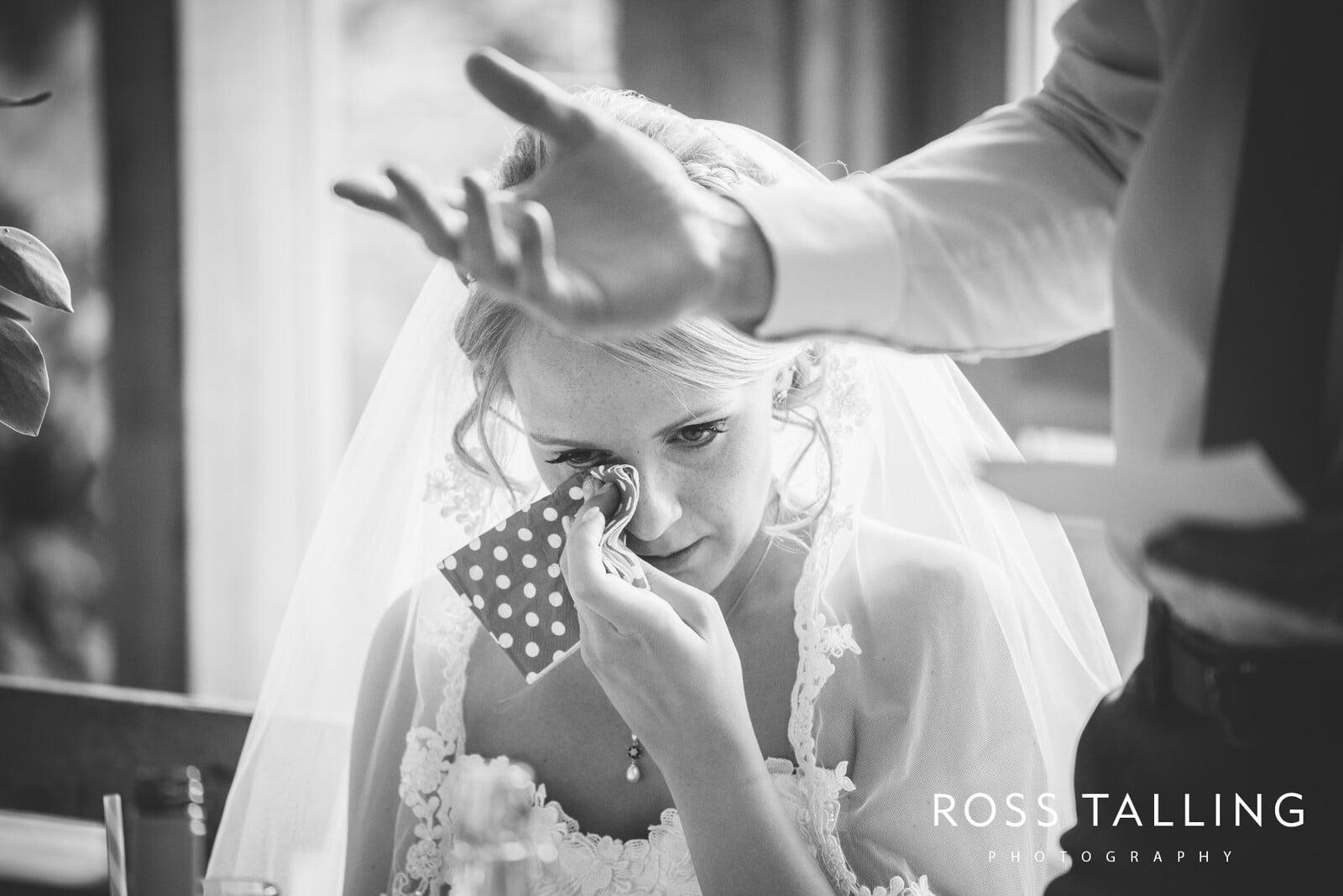 Nancarrow Farm Wedding Photography Cornwall - Laura & Danny_0099