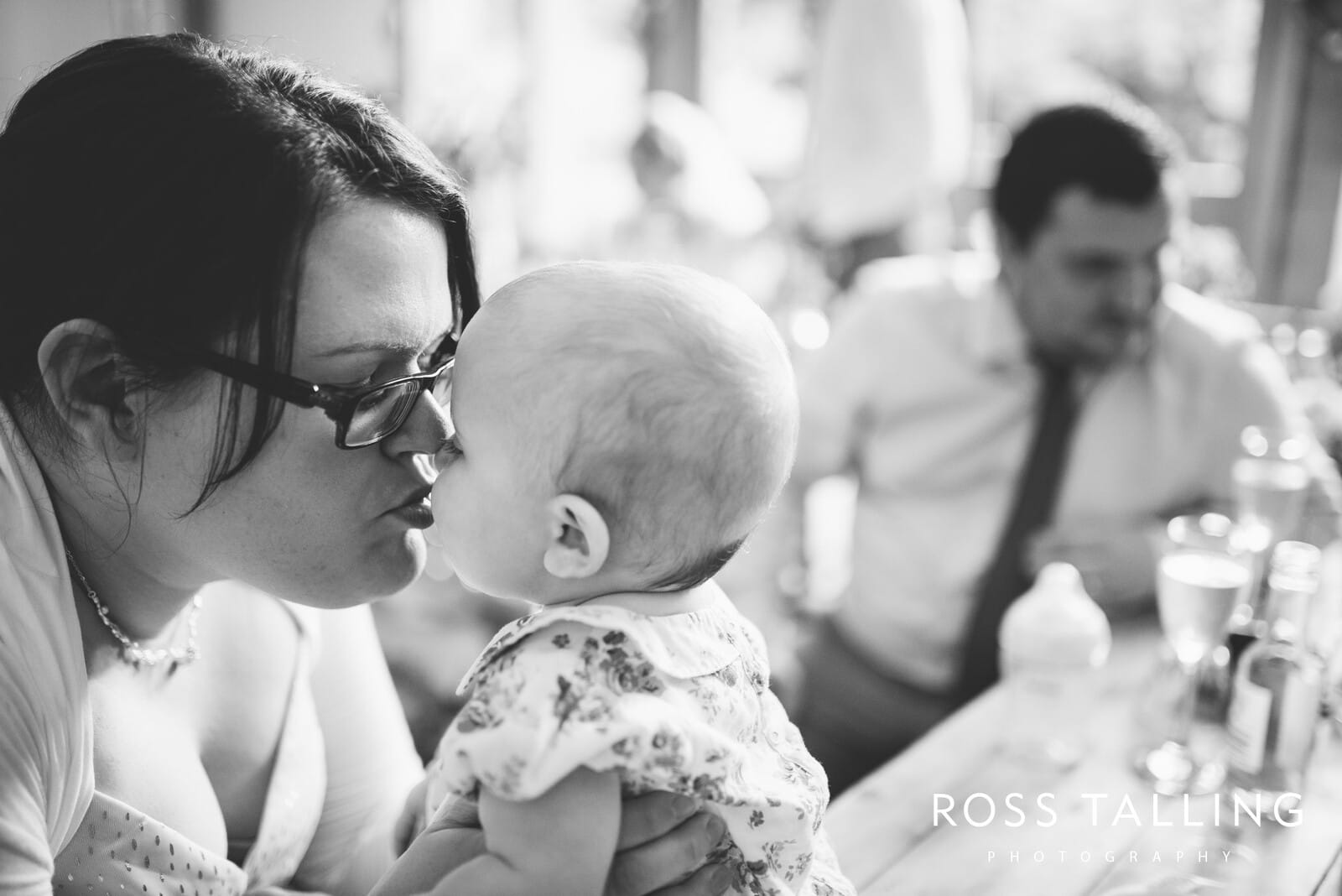 Nancarrow Farm Wedding Photography Cornwall - Laura & Danny_0098