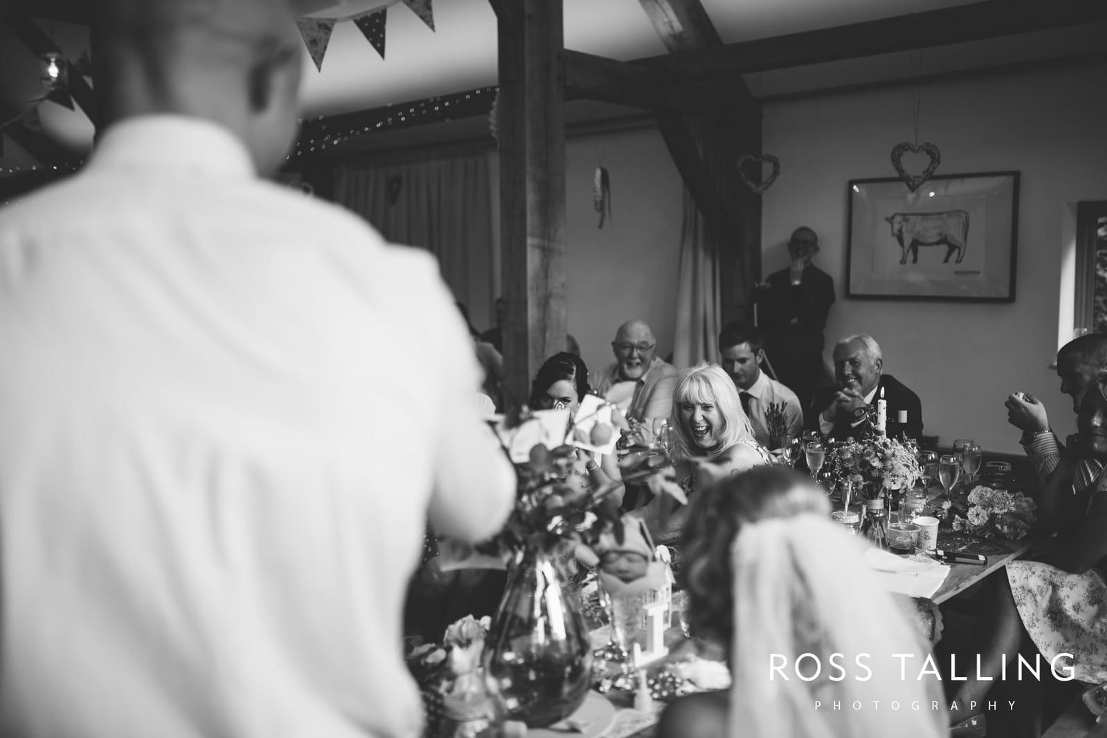 Nancarrow Farm Wedding Photography Cornwall - Laura & Danny_0097