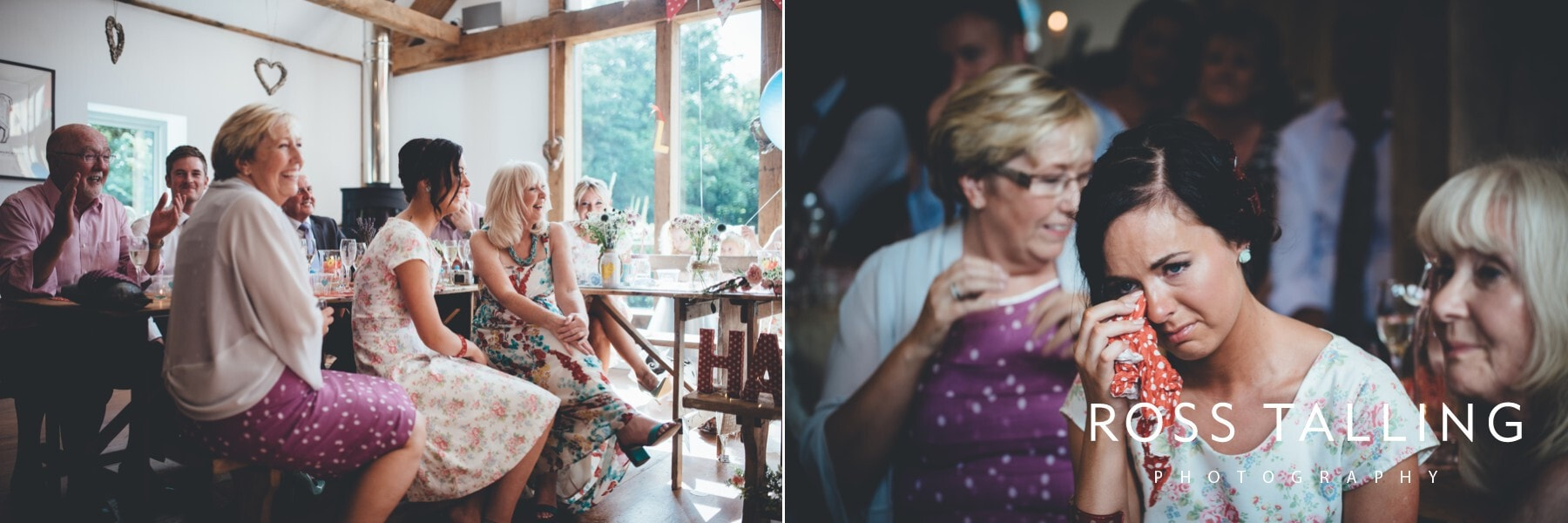 Nancarrow Farm Wedding Photography Cornwall - Laura & Danny_0095