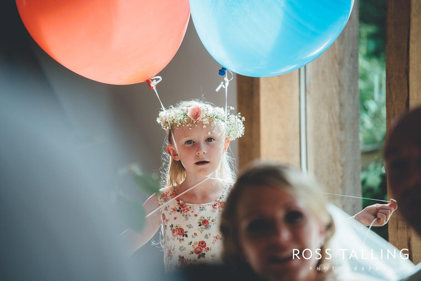 Nancarrow Farm Wedding Photography Cornwall - Laura & Danny_0094