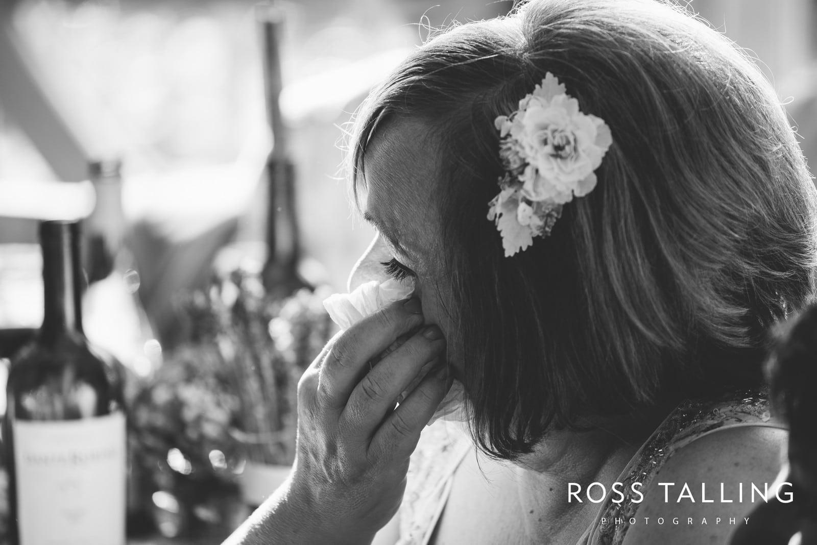 Nancarrow Farm Wedding Photography Cornwall - Laura & Danny_0092